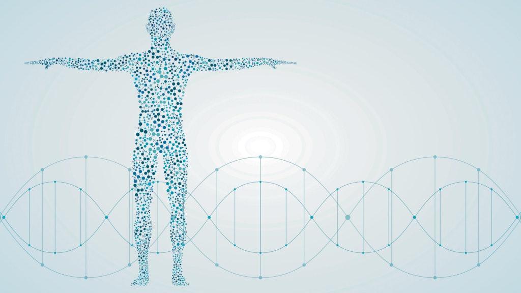 科技.未來】基因檢測在中國為何會淪為算命工具? 香港01 周報