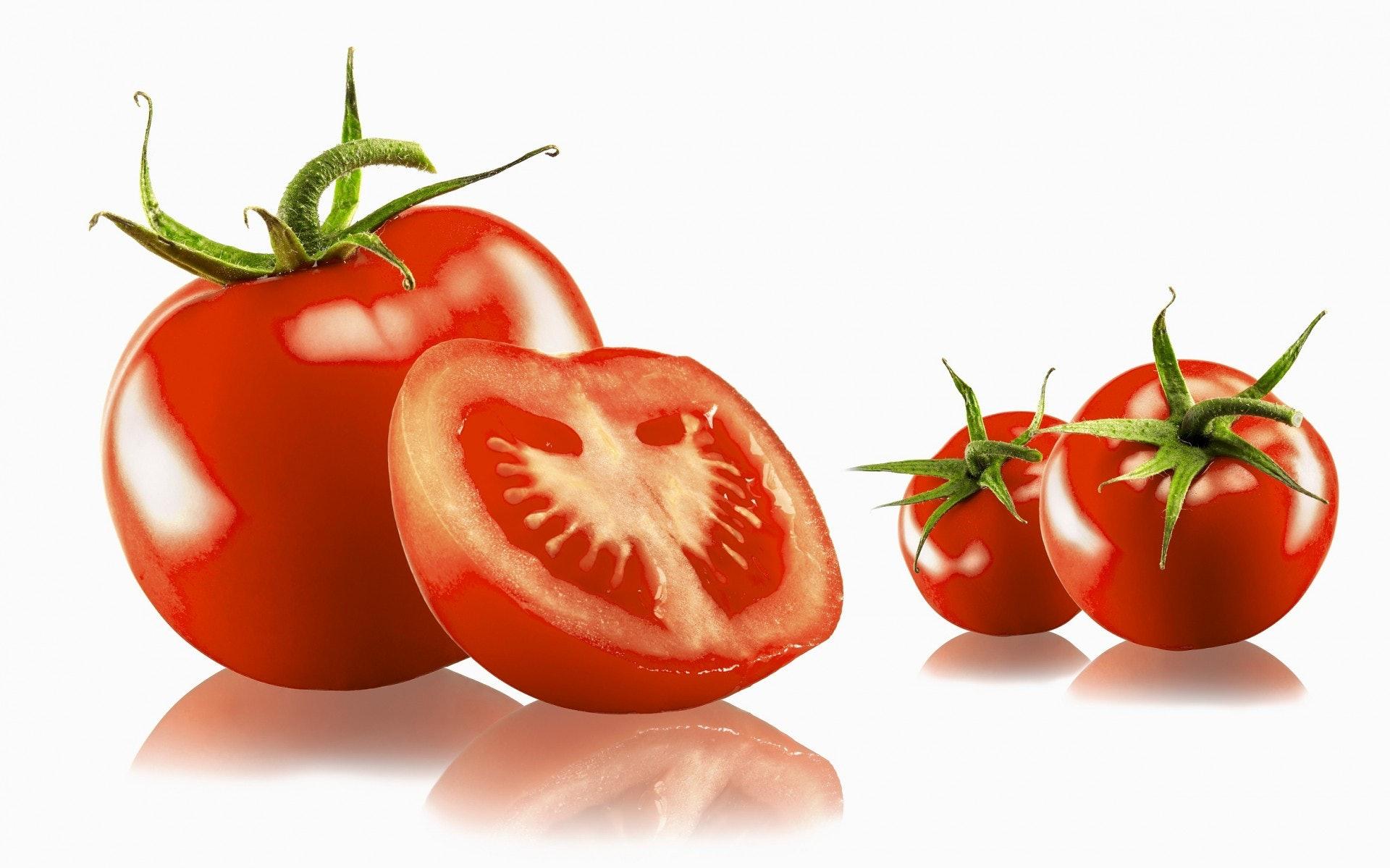 青瓜不宜與維生素C豐富的蔬菜同吃?(VCG圖片)