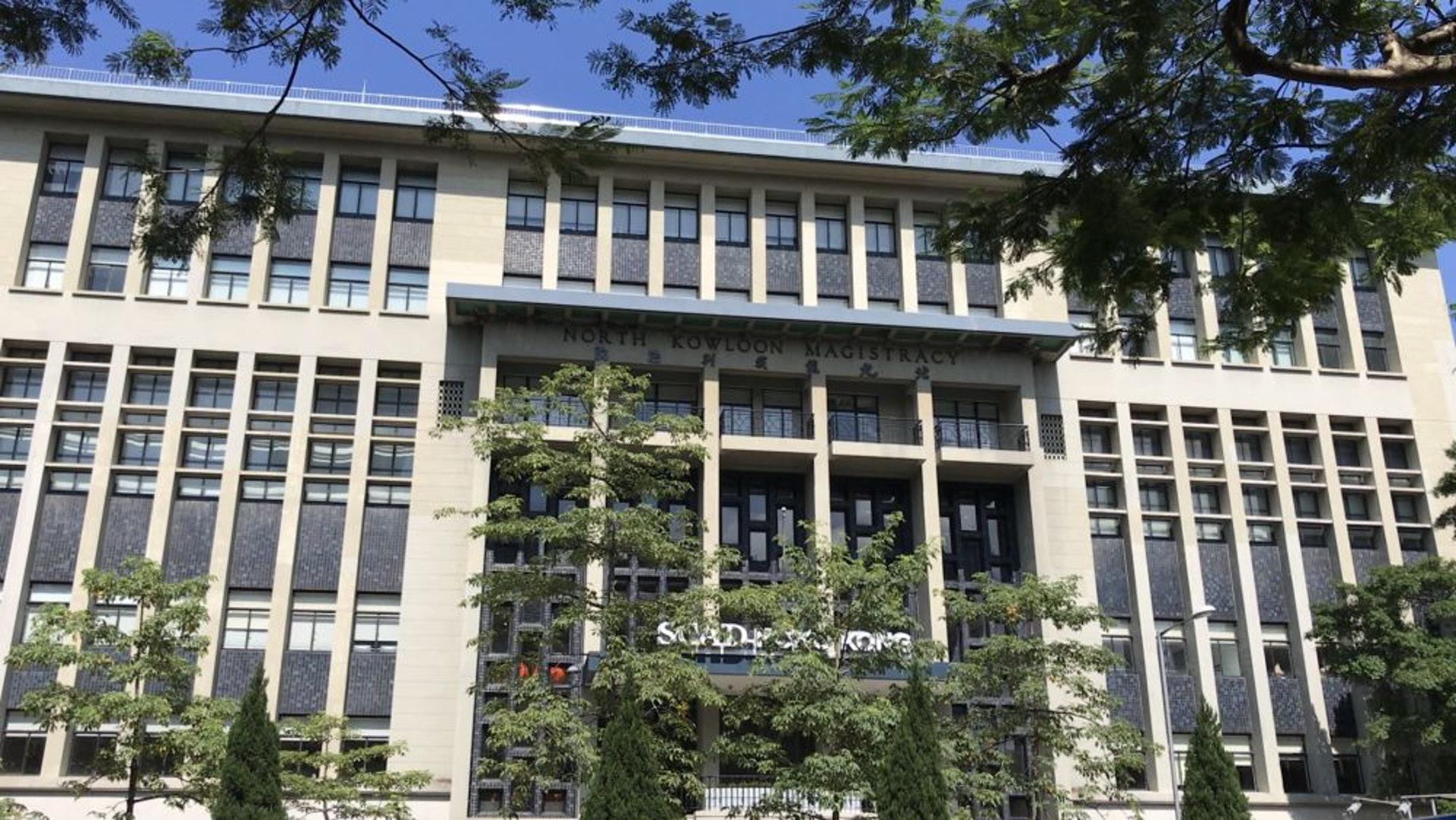 香港薩凡納設計大學(SCAD)亦在2020年宣告停辦。(發展局局長隨筆照片)