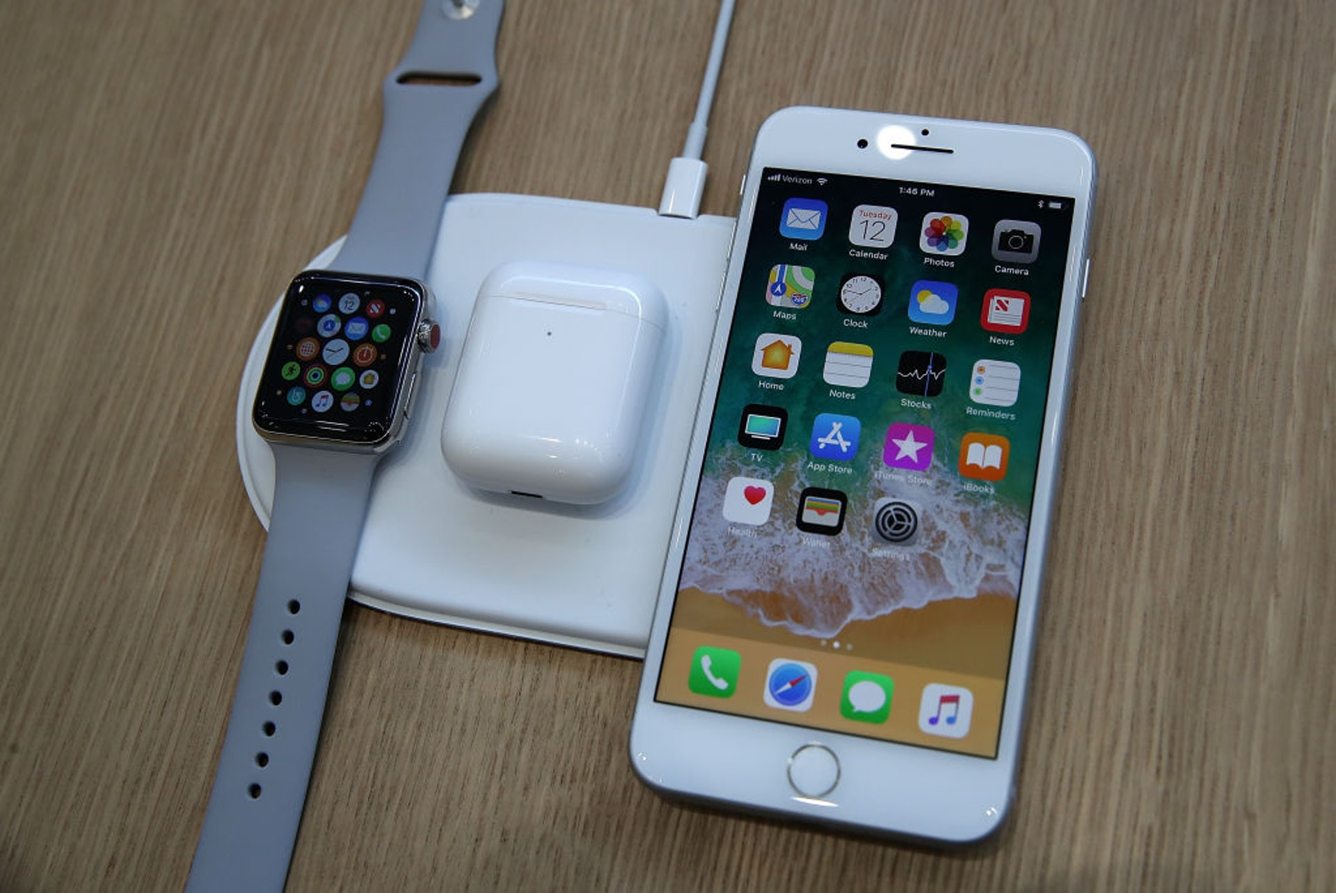AirPower(Gettyimages)