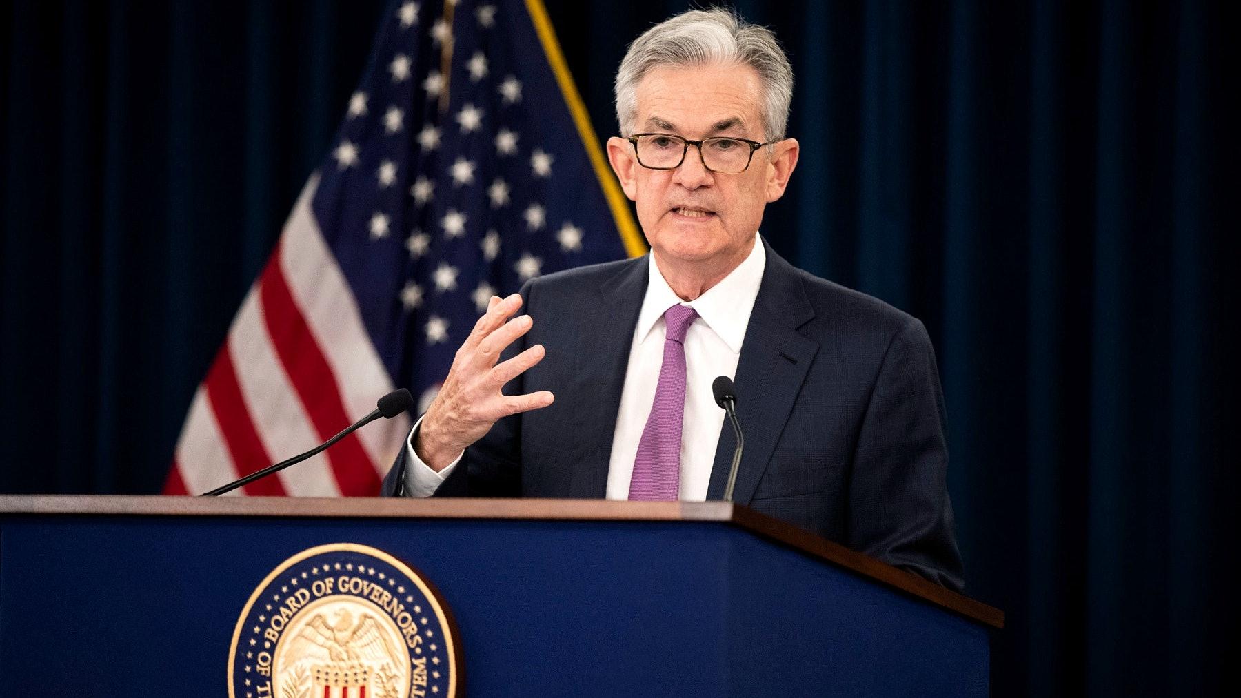 澳元汇率创三年来新高!盘中突破80美分大关