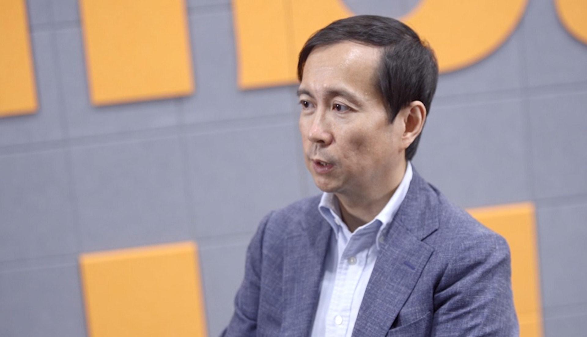 新冠肺炎 阿里巴巴時隔11年重啟春雷計劃:16項措施扶助中小企業 香港 ...