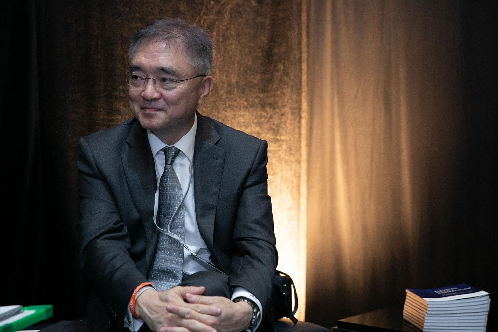 楊孟璋表示,EPiC好,真正的創業環境也好,創業者要學懂如何在有限資源集中做適合的事,這才能引來投資者的注目及支持。