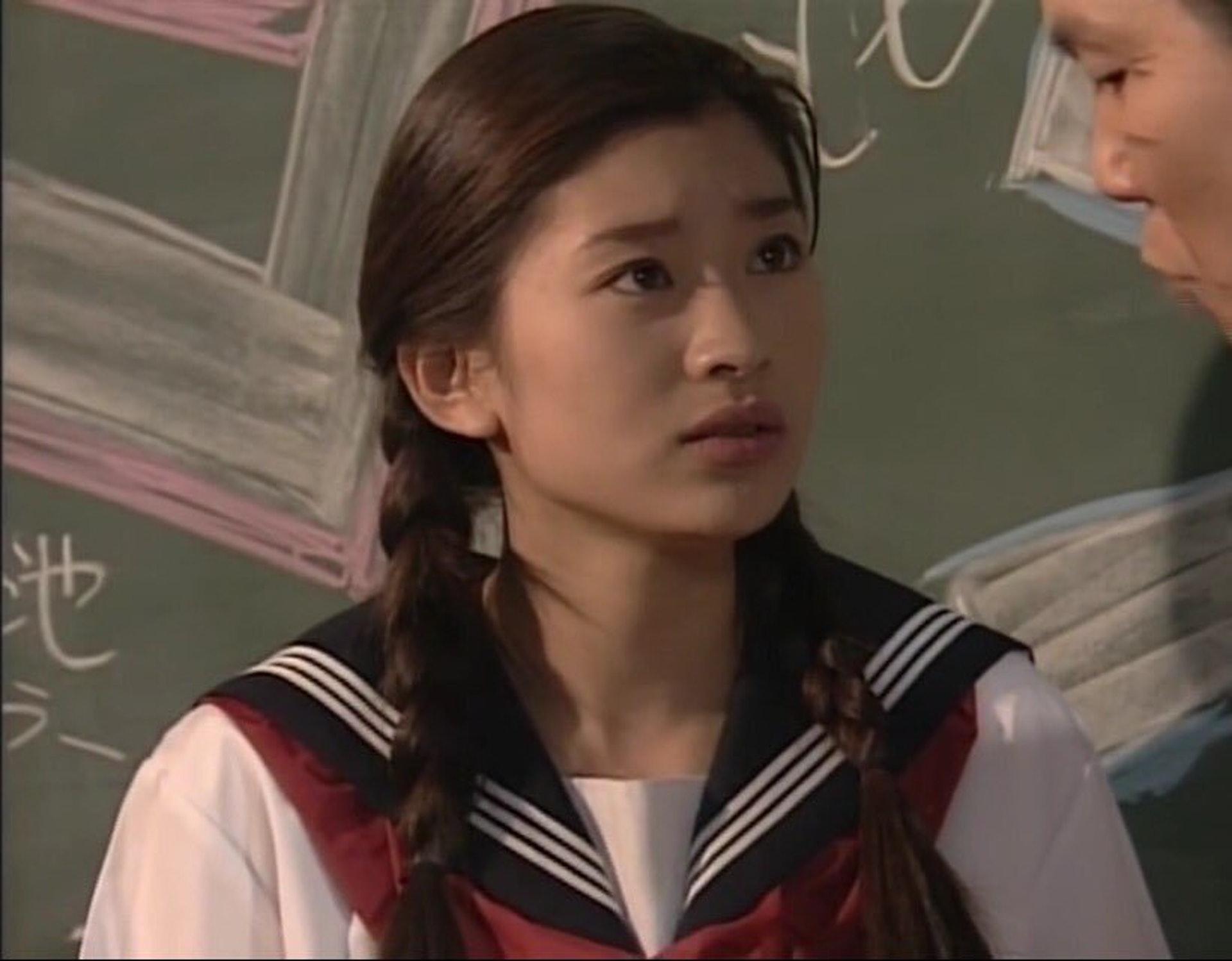涼子 篠原