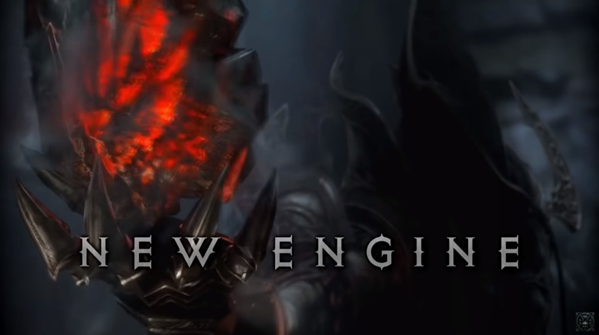 Diablo 2 median xl portable | Free Diablo 2 LoD+Median XL