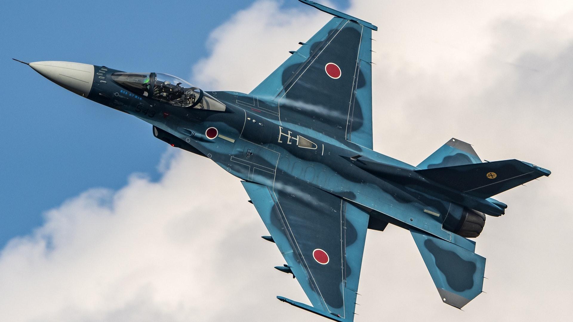 共同社 日本戰機9個月緊急升空758次六成針對中國飛機 香港01 外媒視點