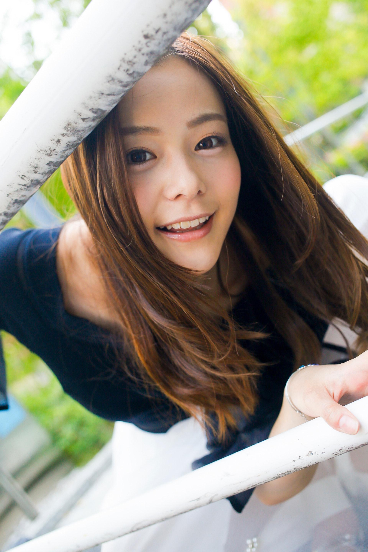 日本人氣av女優吉高寧寧分享入行原因答案非常直接香港01開罐