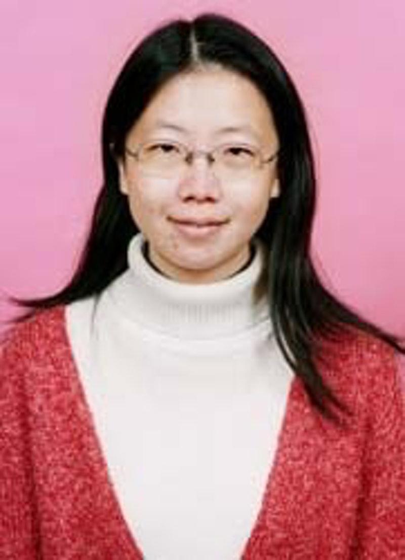 上月六日清晨,天水圍東華三院李東海小學48歲的圖書館主任老師林麗棠,於校內墮樓亡。(資料圖片)