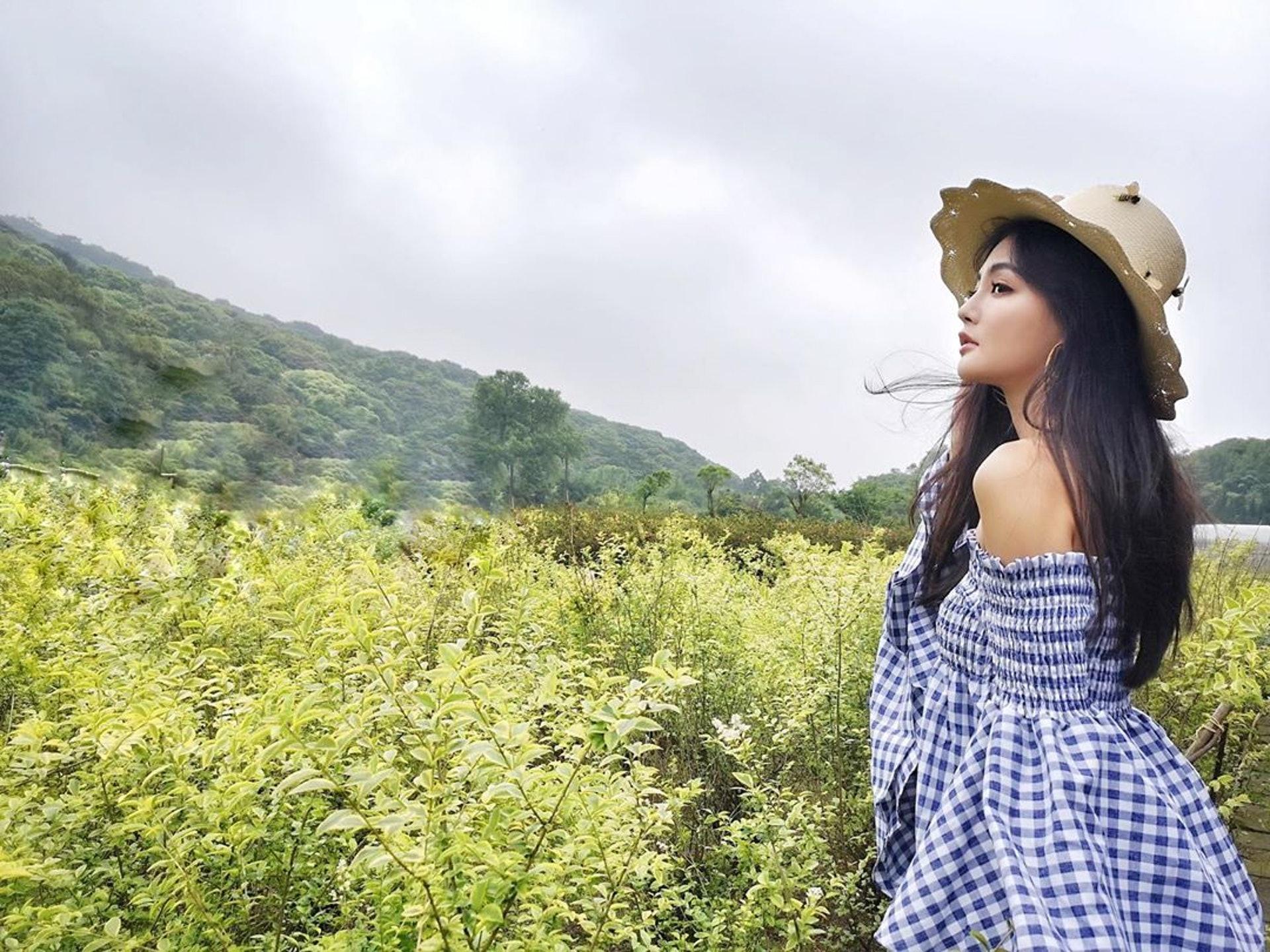 夏黃廉盈(lienhsia IG)