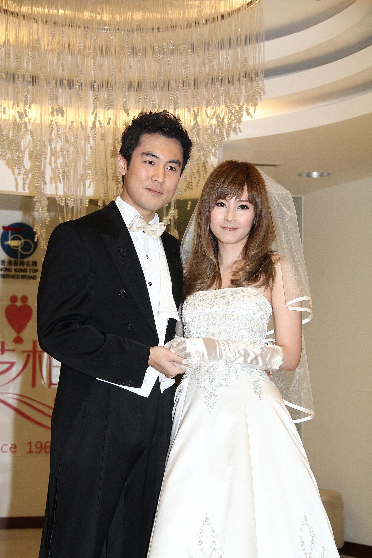 2011年!(圖片來源:視覺中國)