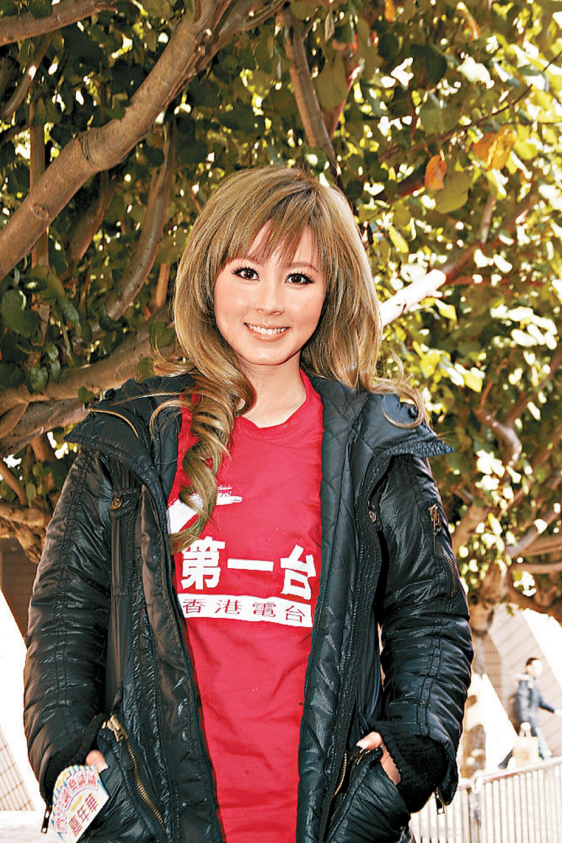 2009年!(圖片來源:視覺中國)