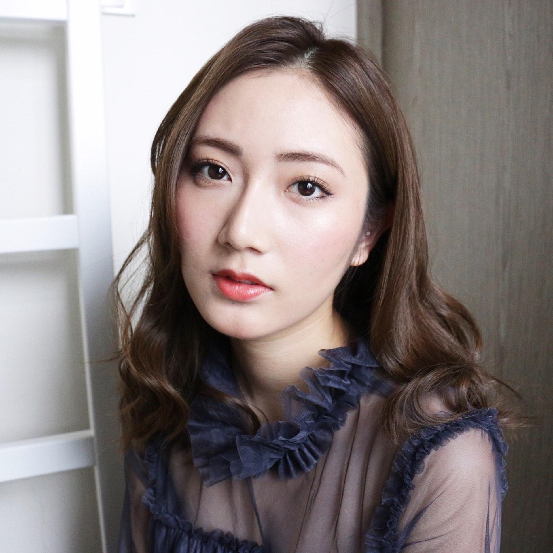 Image result for 蔡嘉欣
