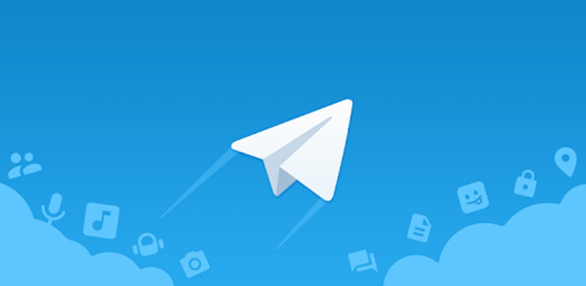 「Telegram」的圖片搜尋結果
