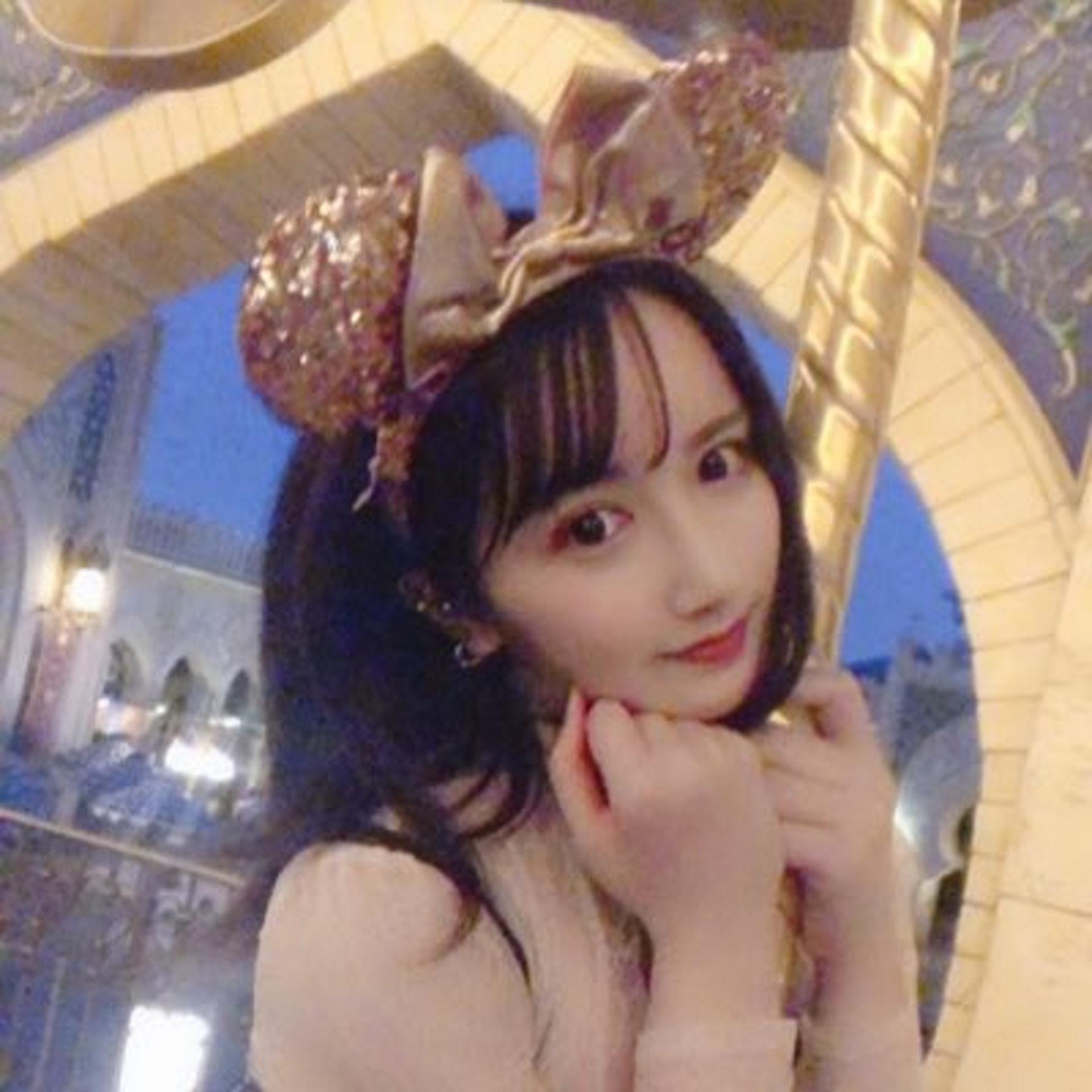 (Twitter@miu___miu___u)