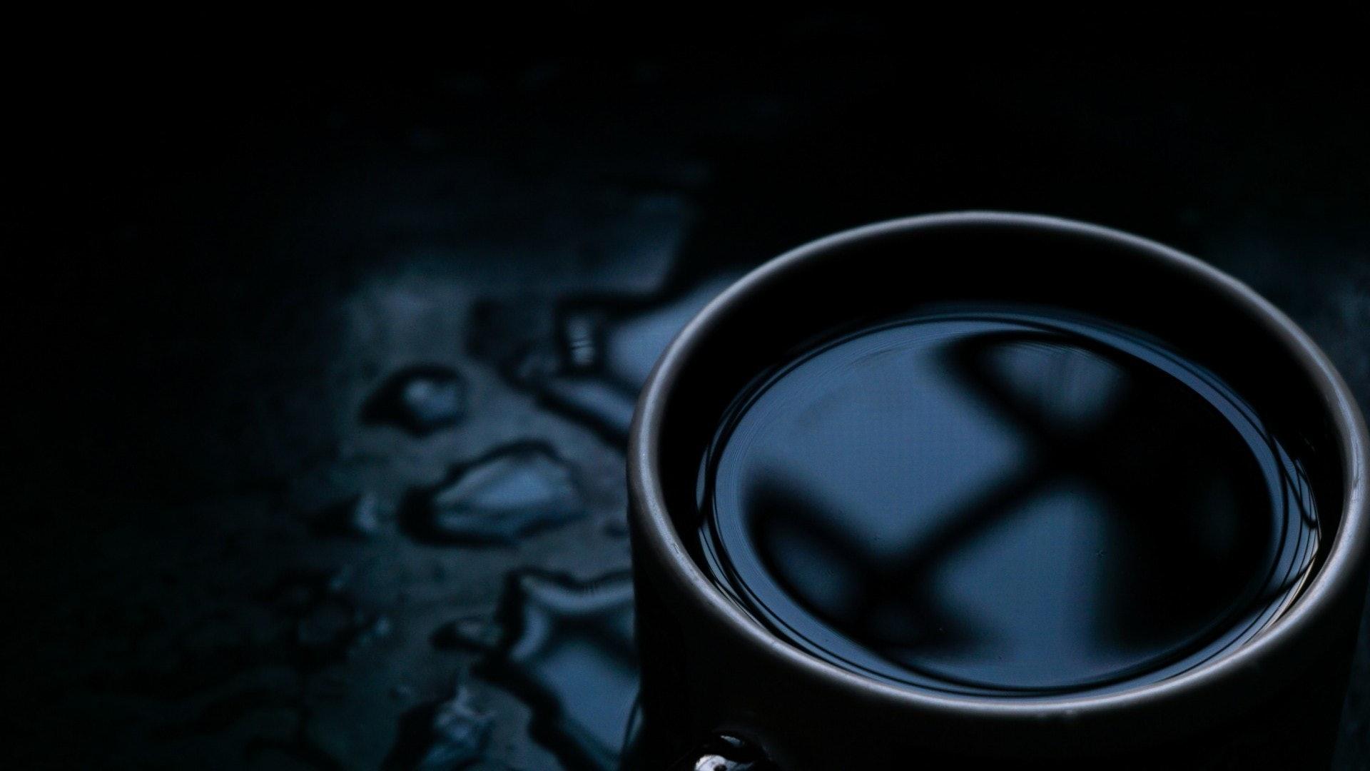 4.【每天用半茶匙鹽沖一杯暖水,漱口三次或以上】﹙sahil-singh/unsplash﹚