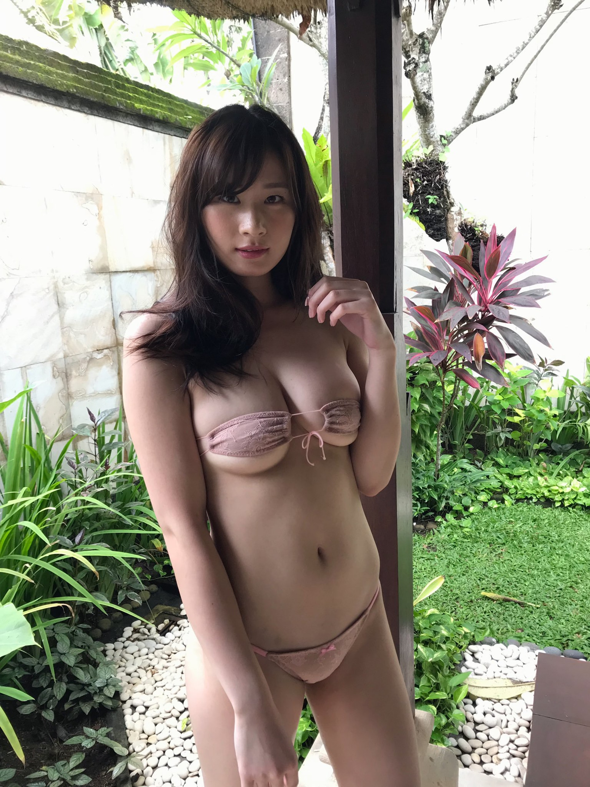 (Twitter@yuki_kiyose)