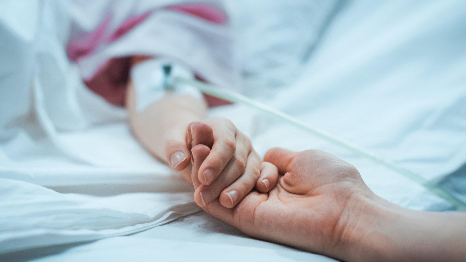 據2016年的統計,本港女性的乳癌死亡率佔全港女性的12.2%,死亡人數為702人,排列十大致命癌症第三位。(VCG)
