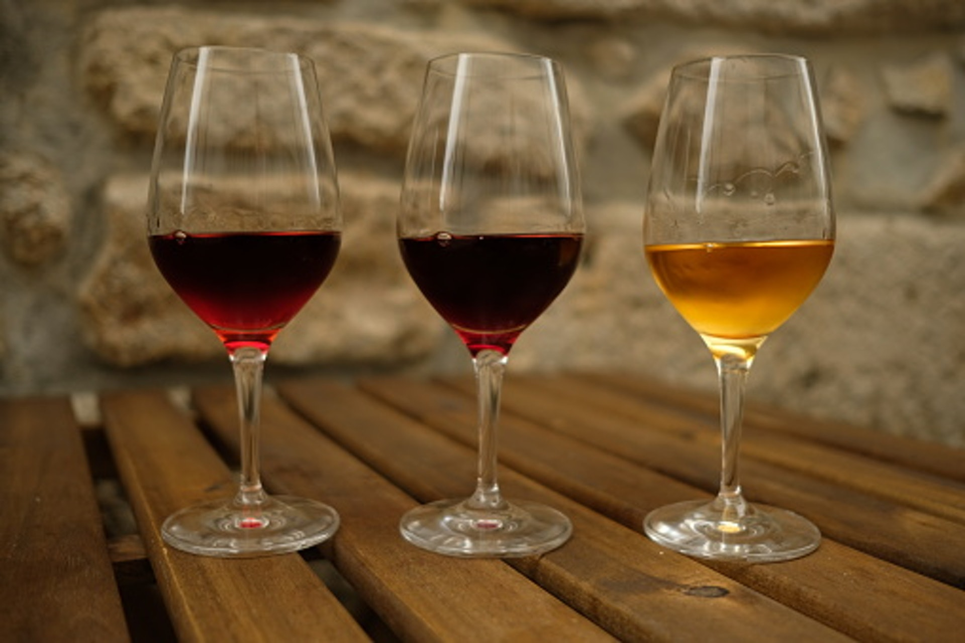 波特酒 (砵酒,PORT WINE) (Gettyimages/視覺中國)