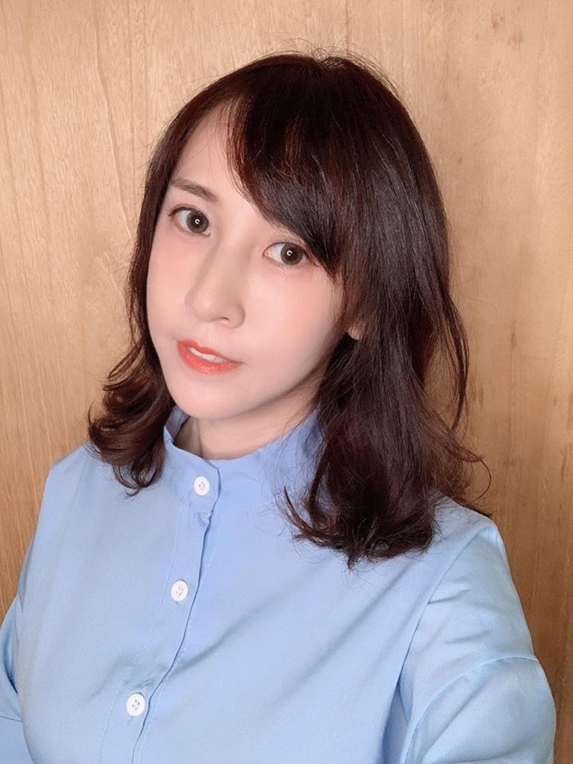 潔哥李秉潔(Facebook@mira630)