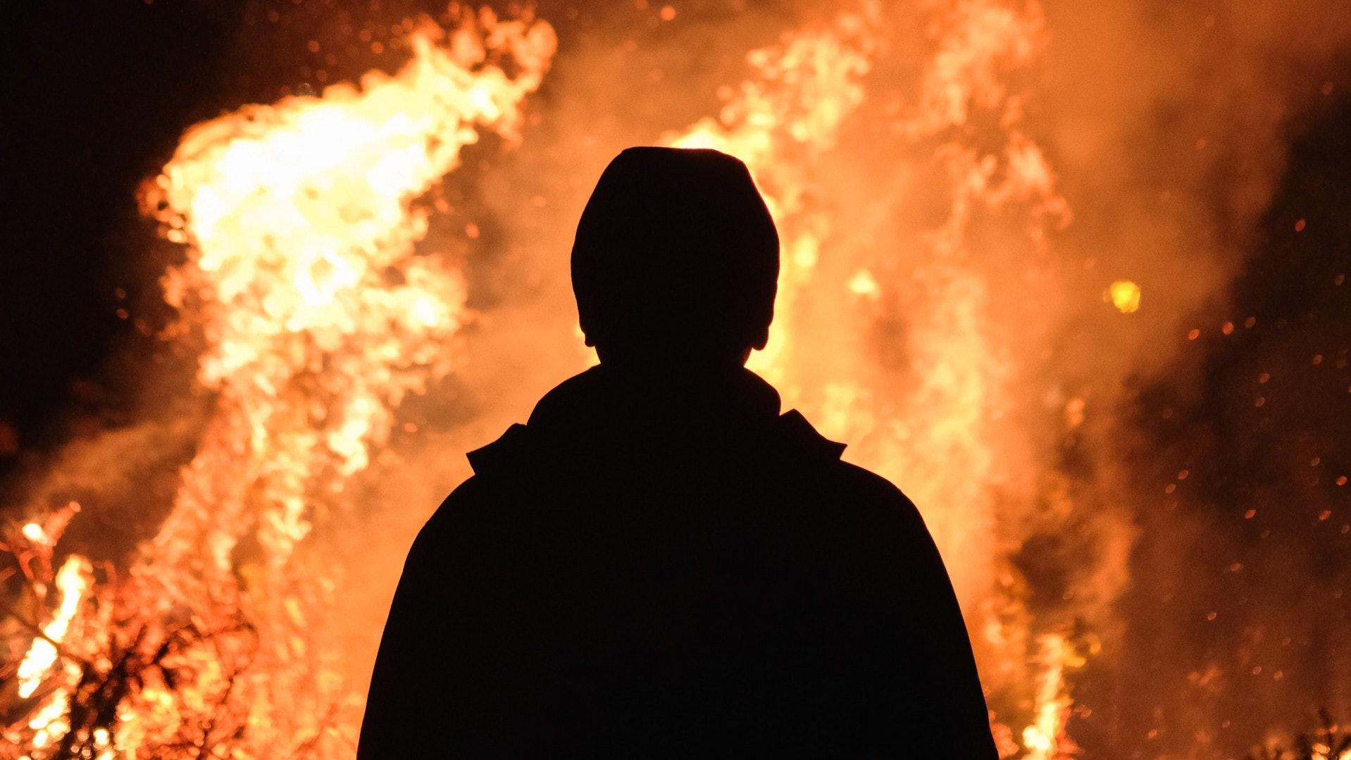 「火」的圖片搜尋結果