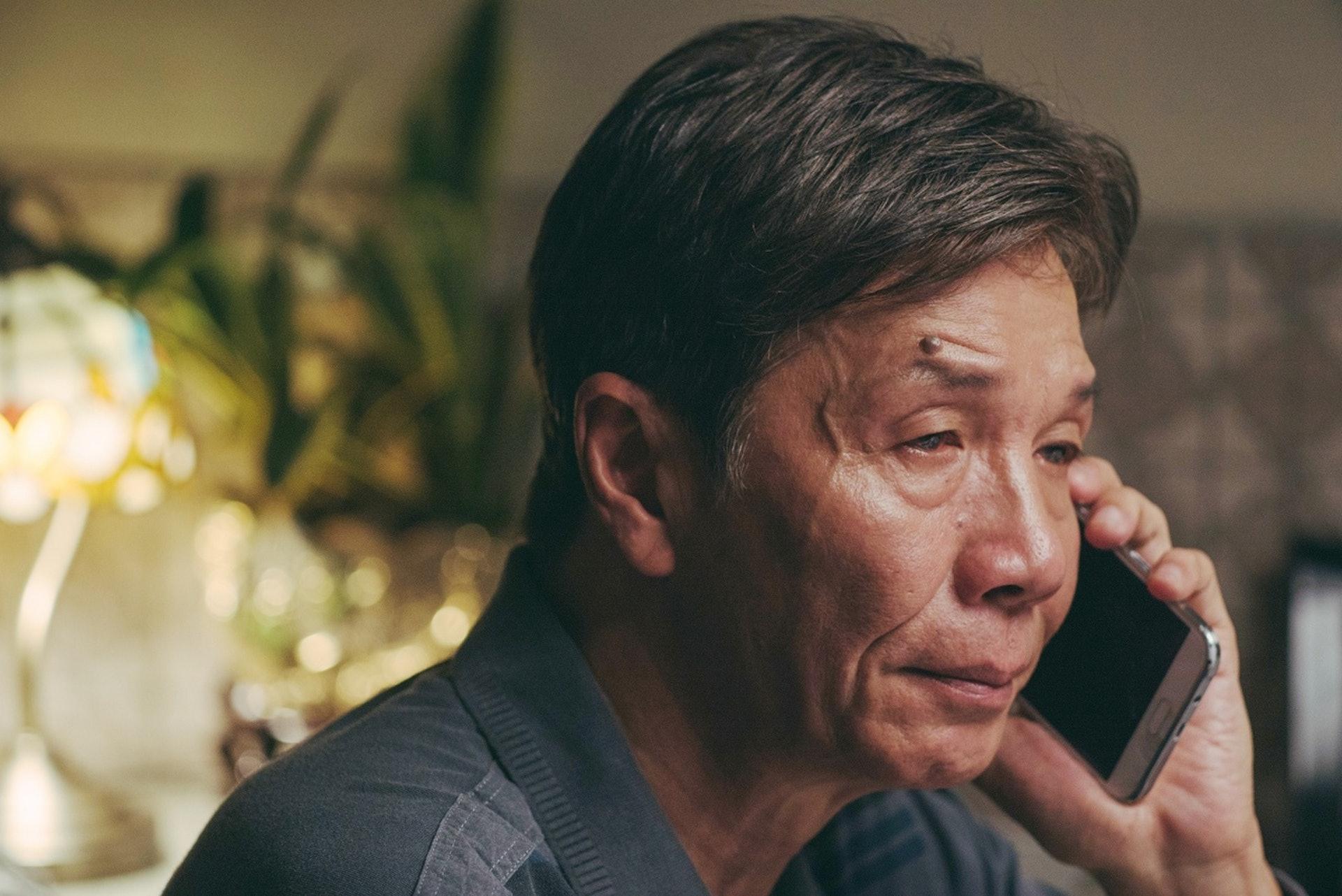 太保演足40年成龍跟班一擊即中封帝勁過大哥回顧50年演藝路|香港01|電影