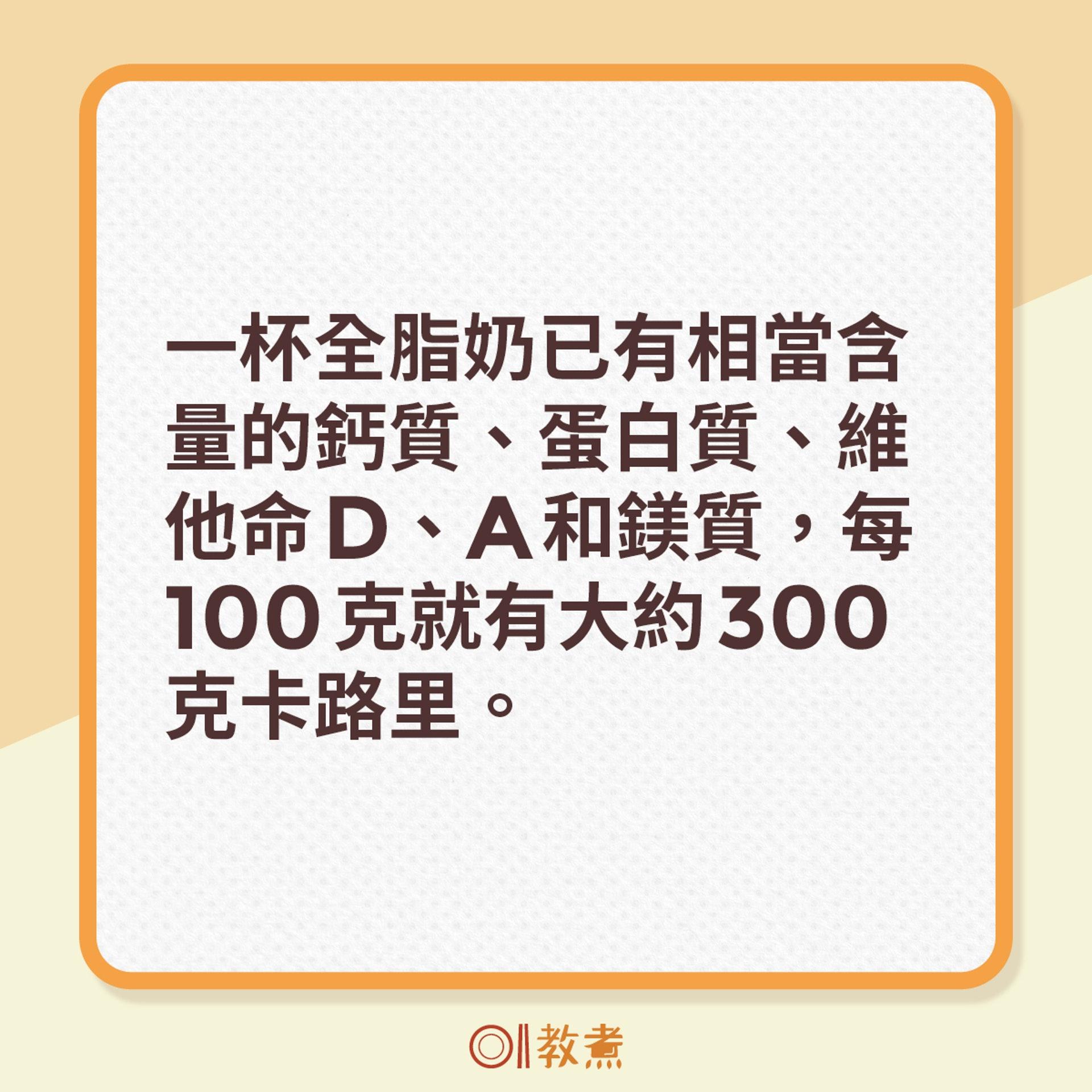 (《香港01》製圖)