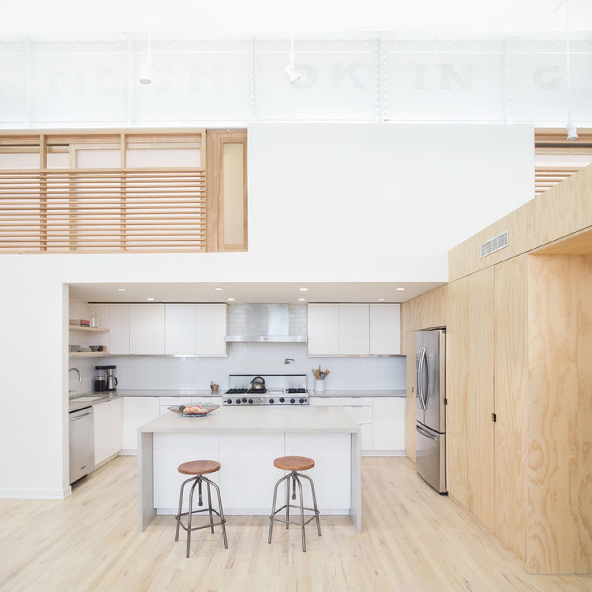 (Jeff Jordan Architects)