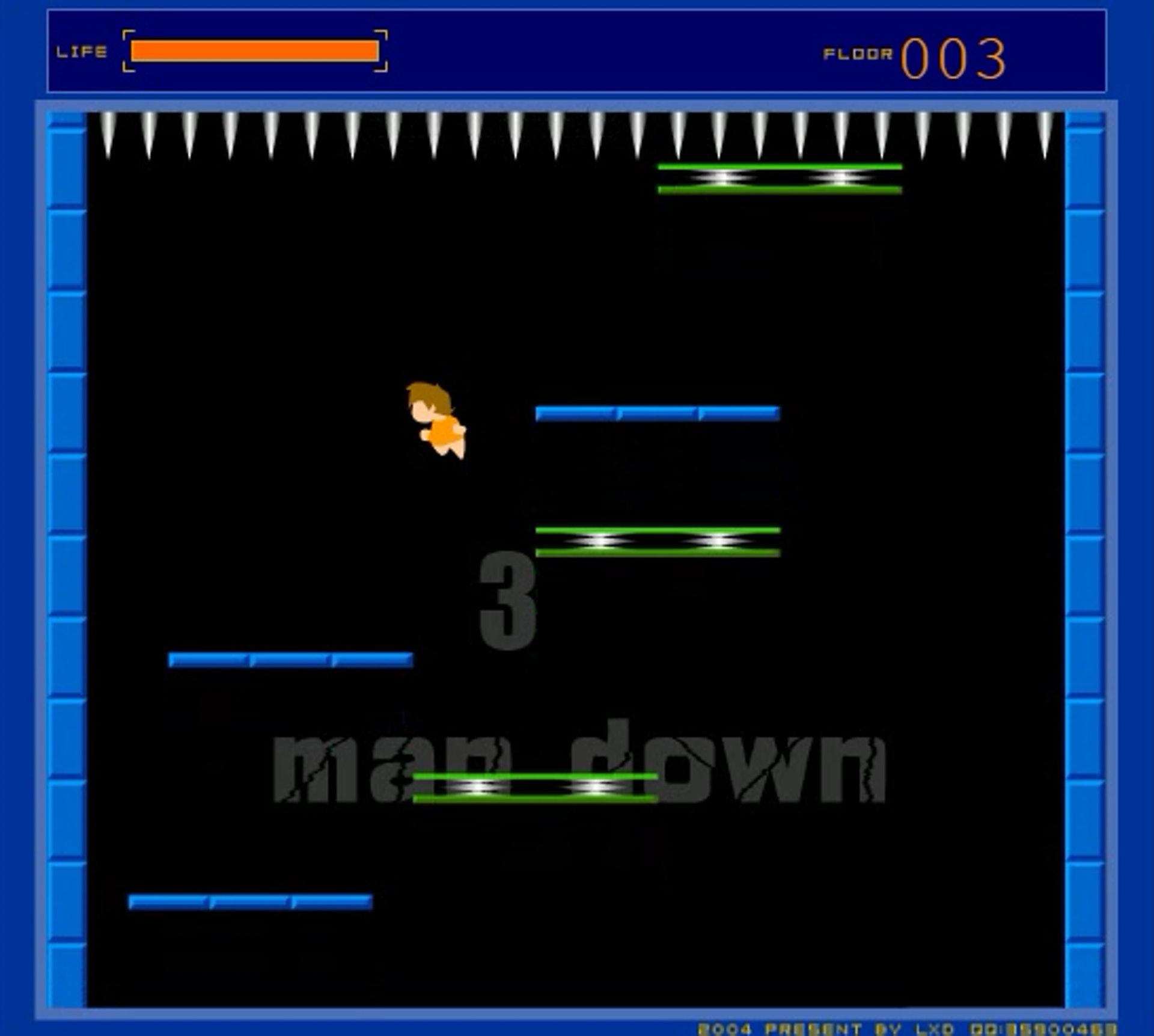 邊個線上遊戲令你最著迷?重拾90後經典童年回憶 回味14個懷舊 FlashGame(燒牛肉+猛鬼大廈+尼奧寵物)