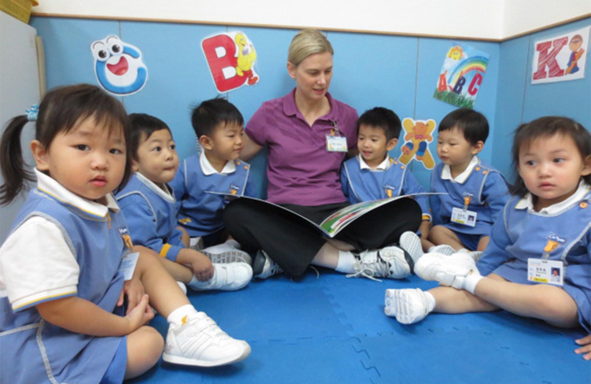 幼稚園的圖片搜尋結果