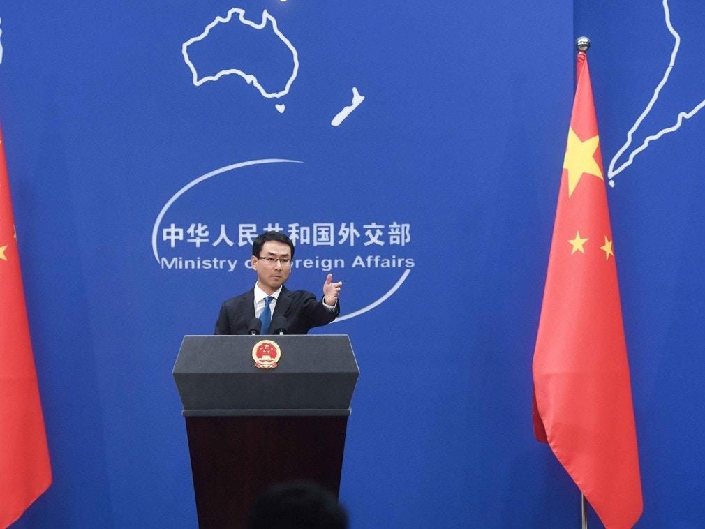 中方打贸易战策略有变 港媒揭背后两大因素