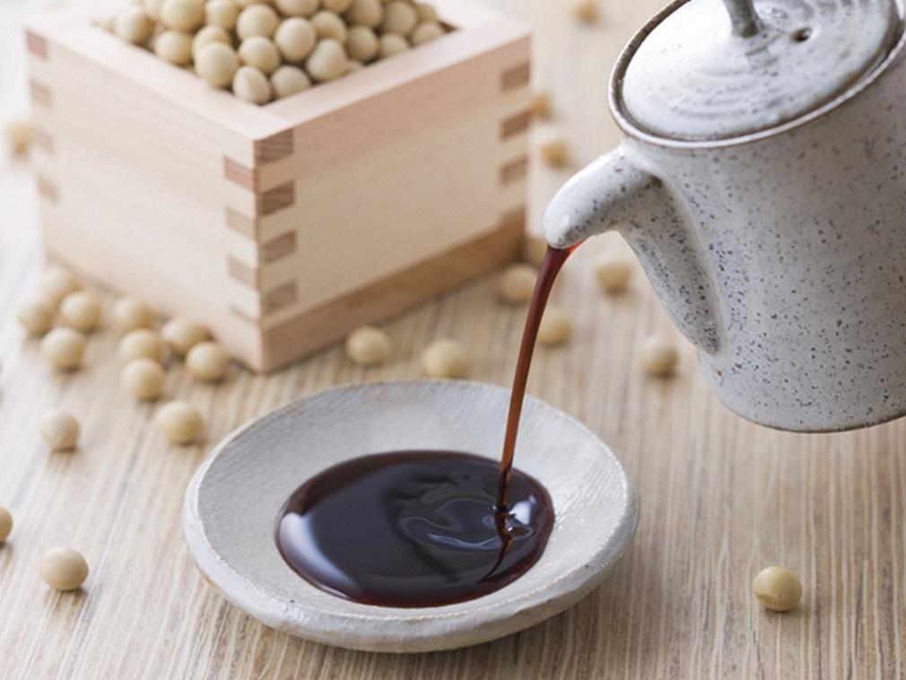 停止购买美国大豆之际 中国宣布从俄罗斯进口大豆