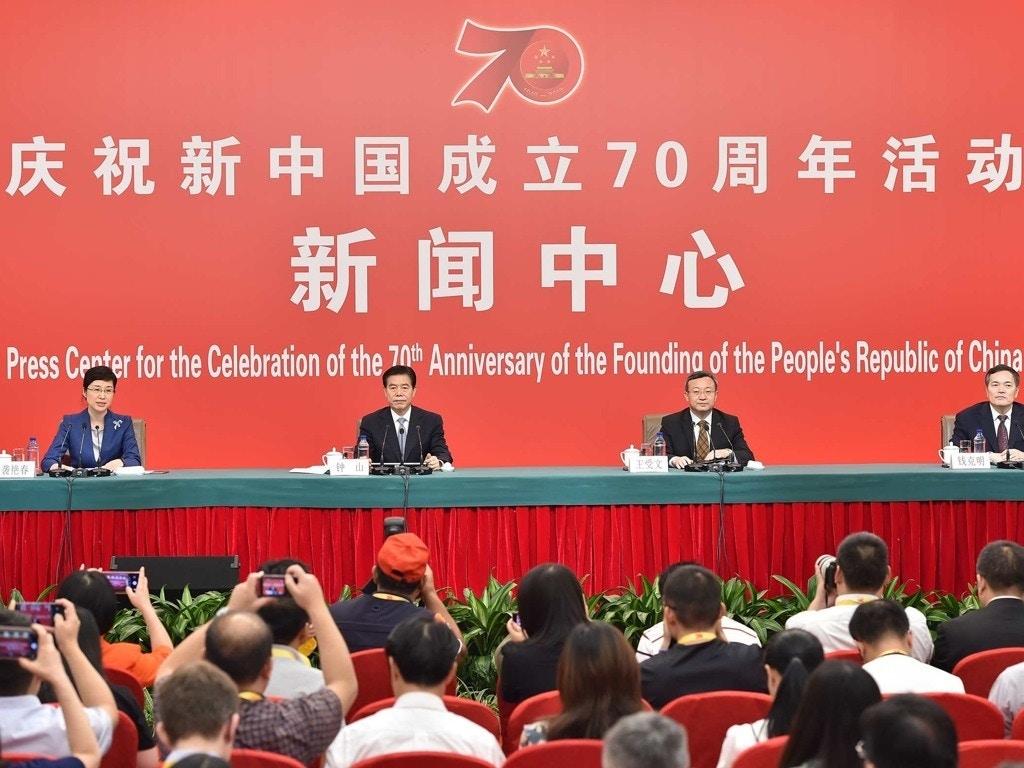 贸易谈判细节披露 刘鹤提出删除华盛顿核心诉求
