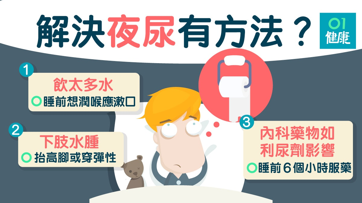 頻尿 生理前 生理前にひどくなる頻尿|尿もれ相談|尿もれケアナビ ユニ・チャーム