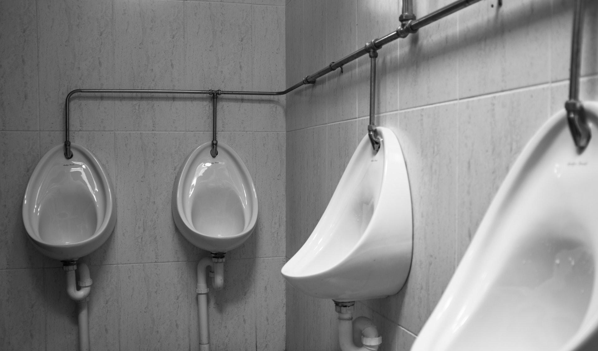 前列腺癌是男性三大癌症之一,最直接影響男性的排尿功能和性能力。(HelpStay.com/unsplash)