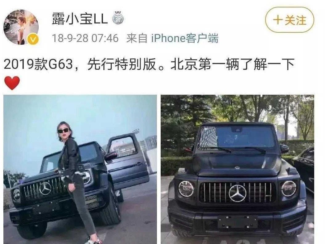 https://cdn.hk01.com/di/media/images/cis/5e23c6e313d12b1ca2b948cd.jpg/Rafg96uLrS6gD9MxGRXmog4bk-X8pMFljruadI67mnQ