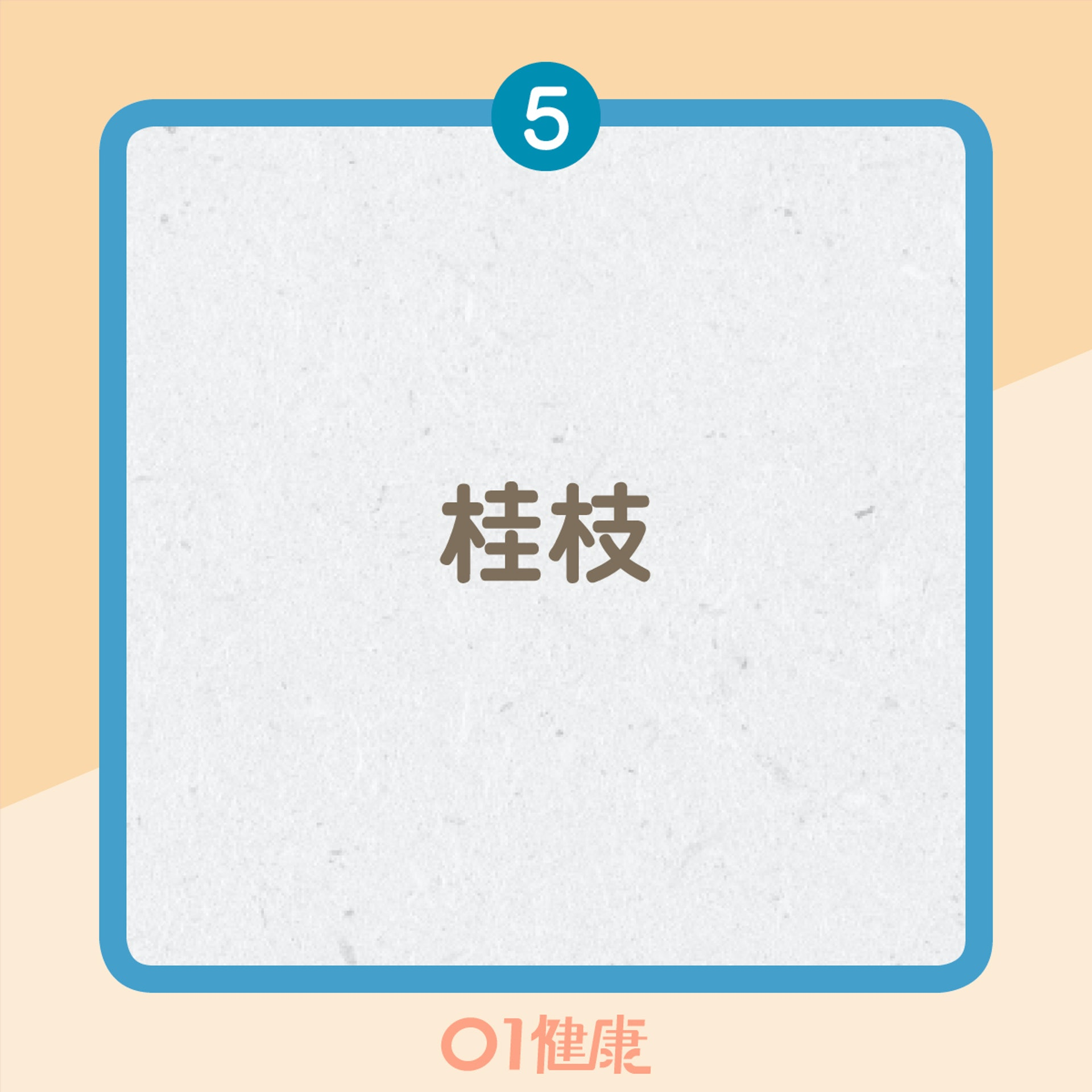 抑制幽門螺旋桿菌的中藥(01製圖)