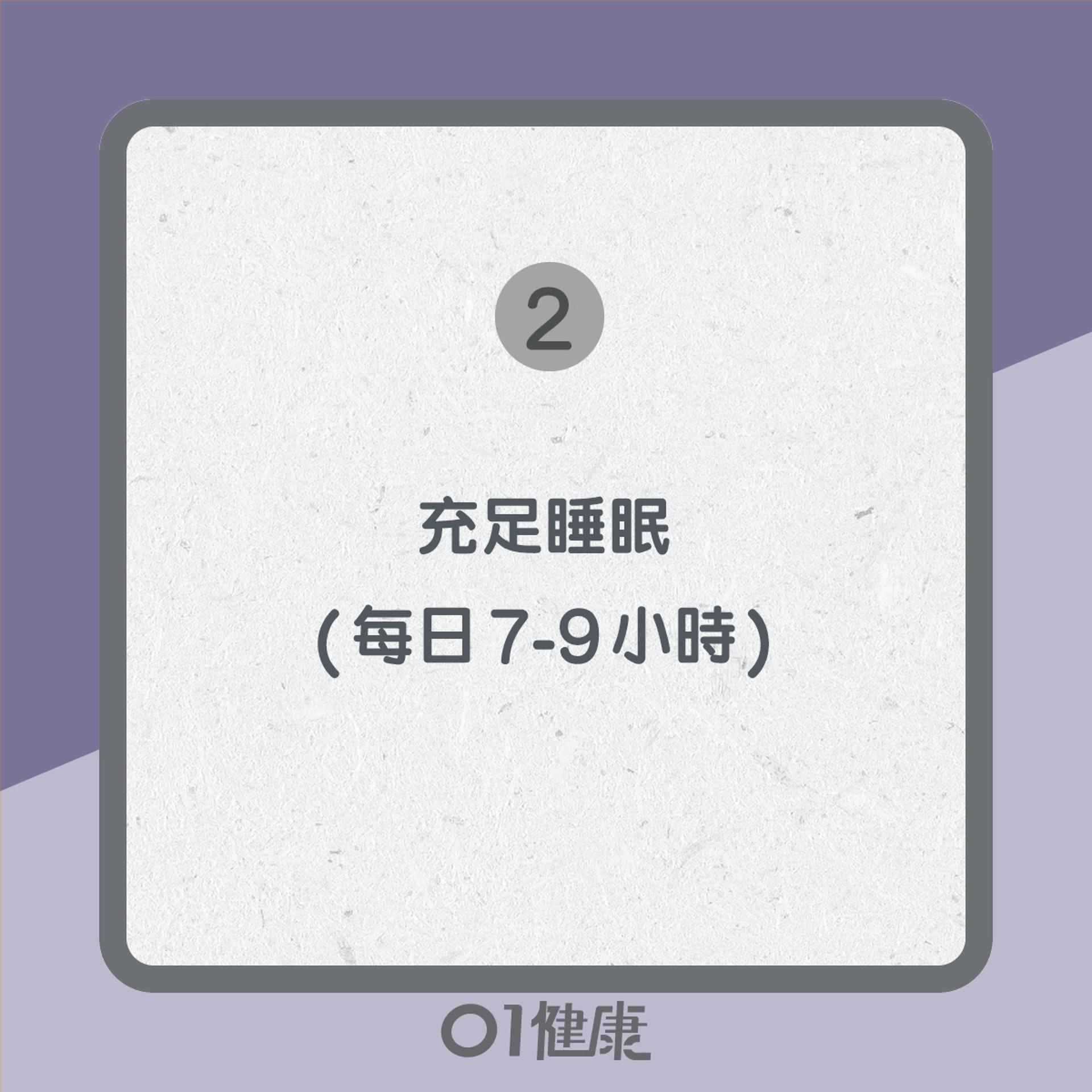 抗衰老小貼士(01製圖)