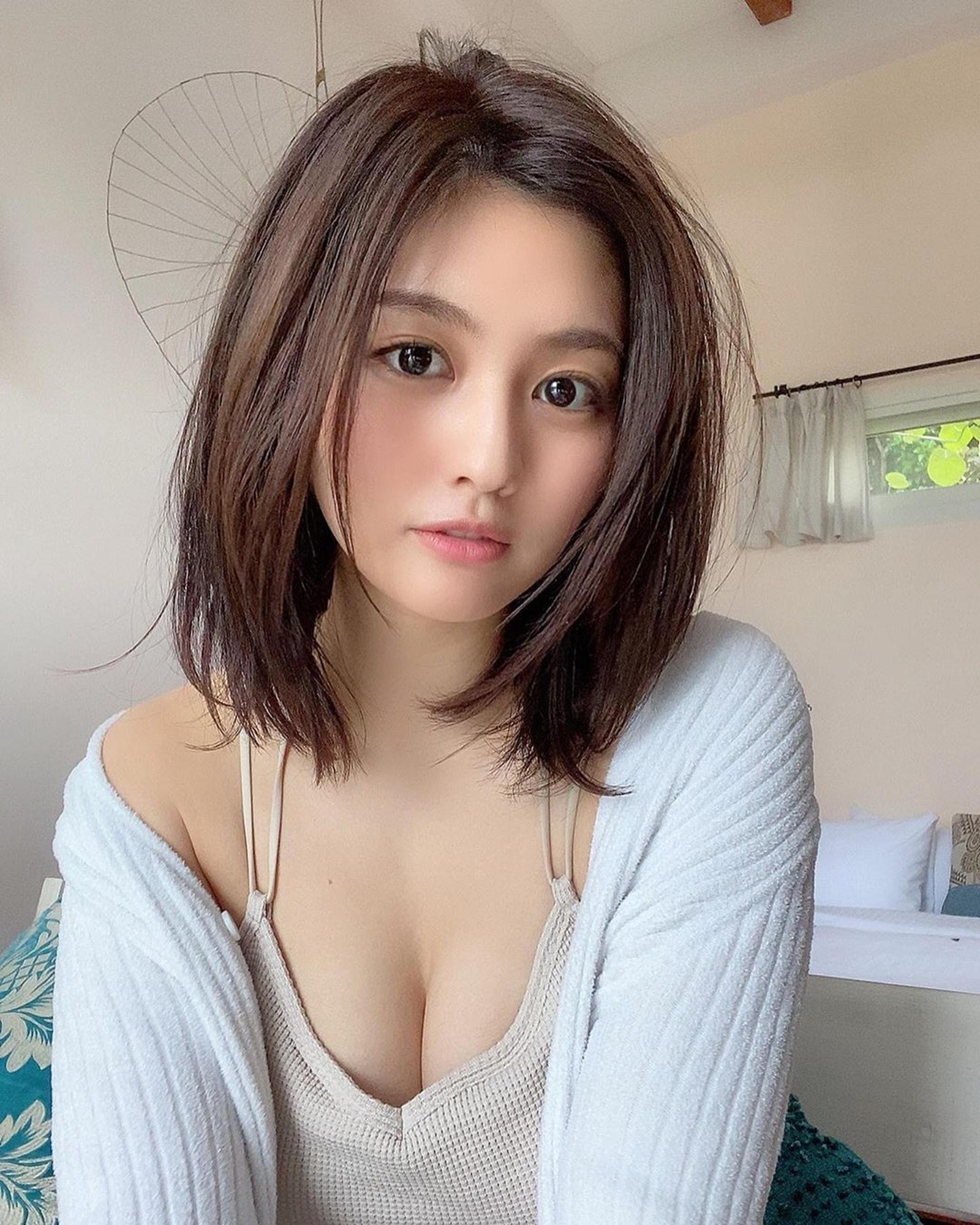 快 instagram 小林