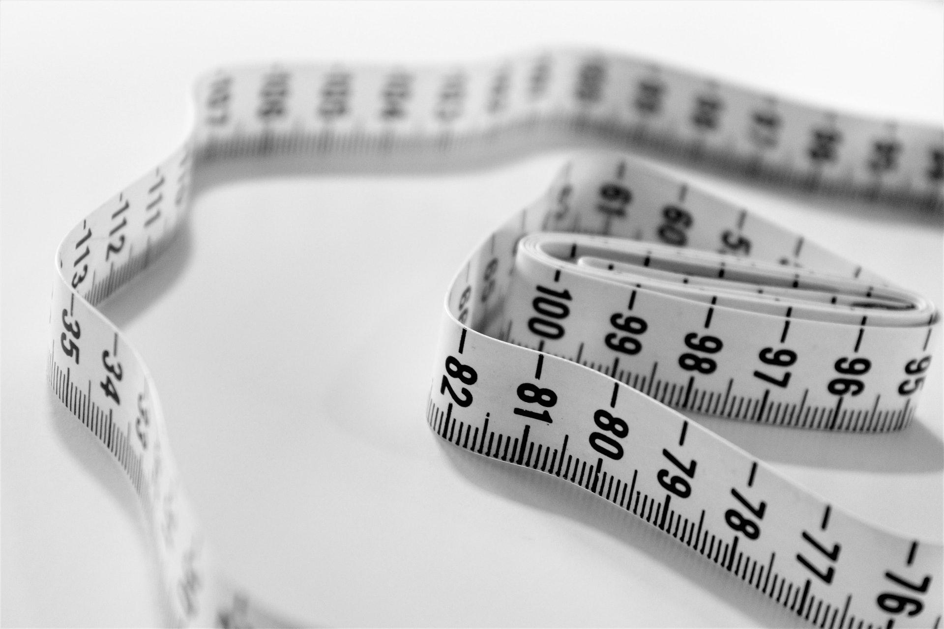 無論是虛胖或實胖,肥胖都會帶來健康威脅,長遠來說可能會有心血管疾病(如心臟病﹑中風)﹑糖尿病﹑關節炎等。( Siora Photography / Unsplash)