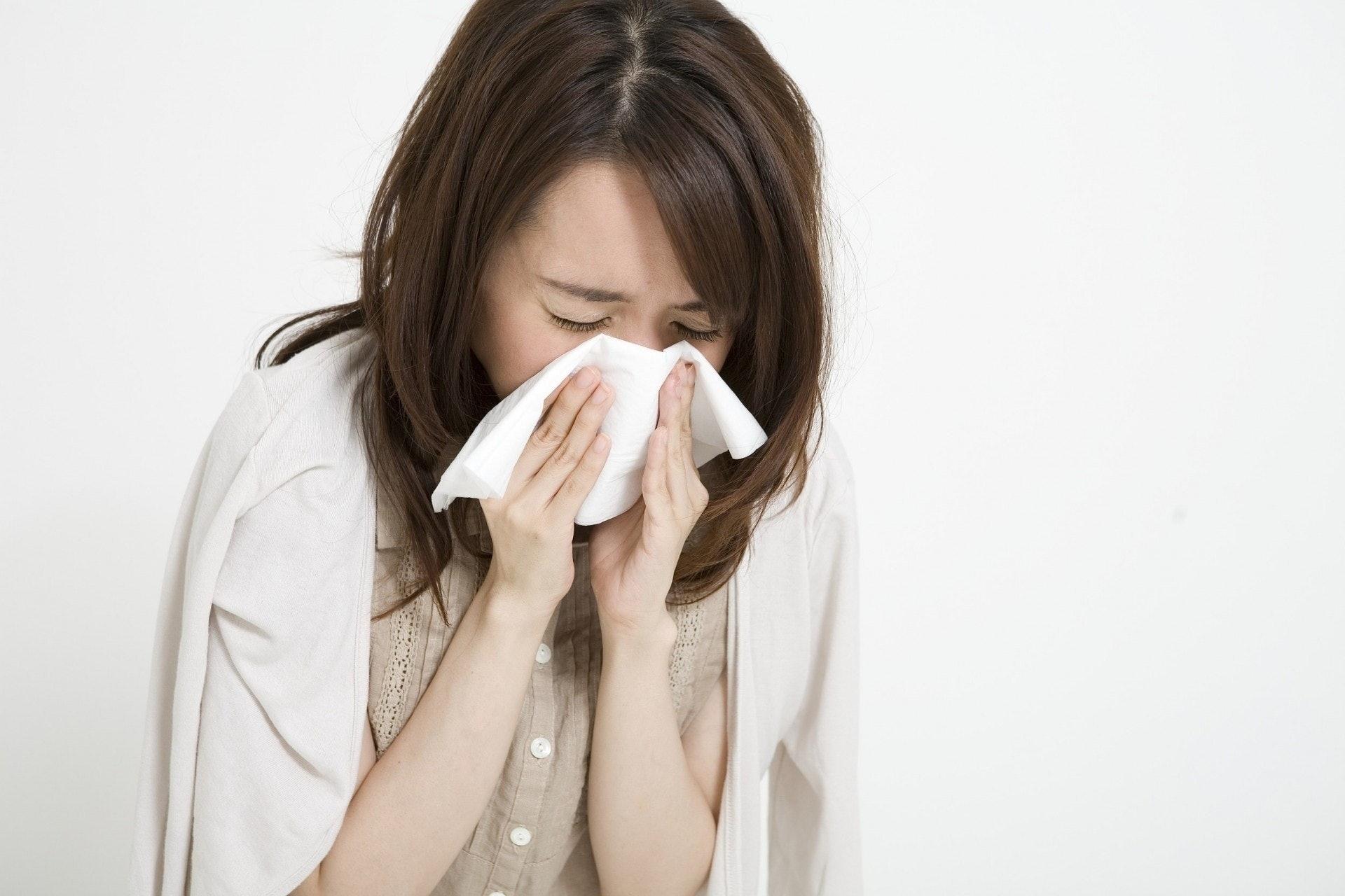 霜降時節日夜溫差大,容易受涼,易患感冒、鼻塞流涕、咳嗽等呼吸道疾病,應多吃白蘿蔔、生薑、蘇葉、南瓜等食物。(資料圖片)