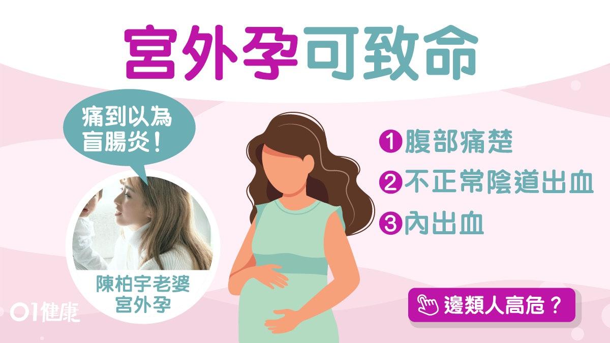 初期 出血 茶色 妊娠