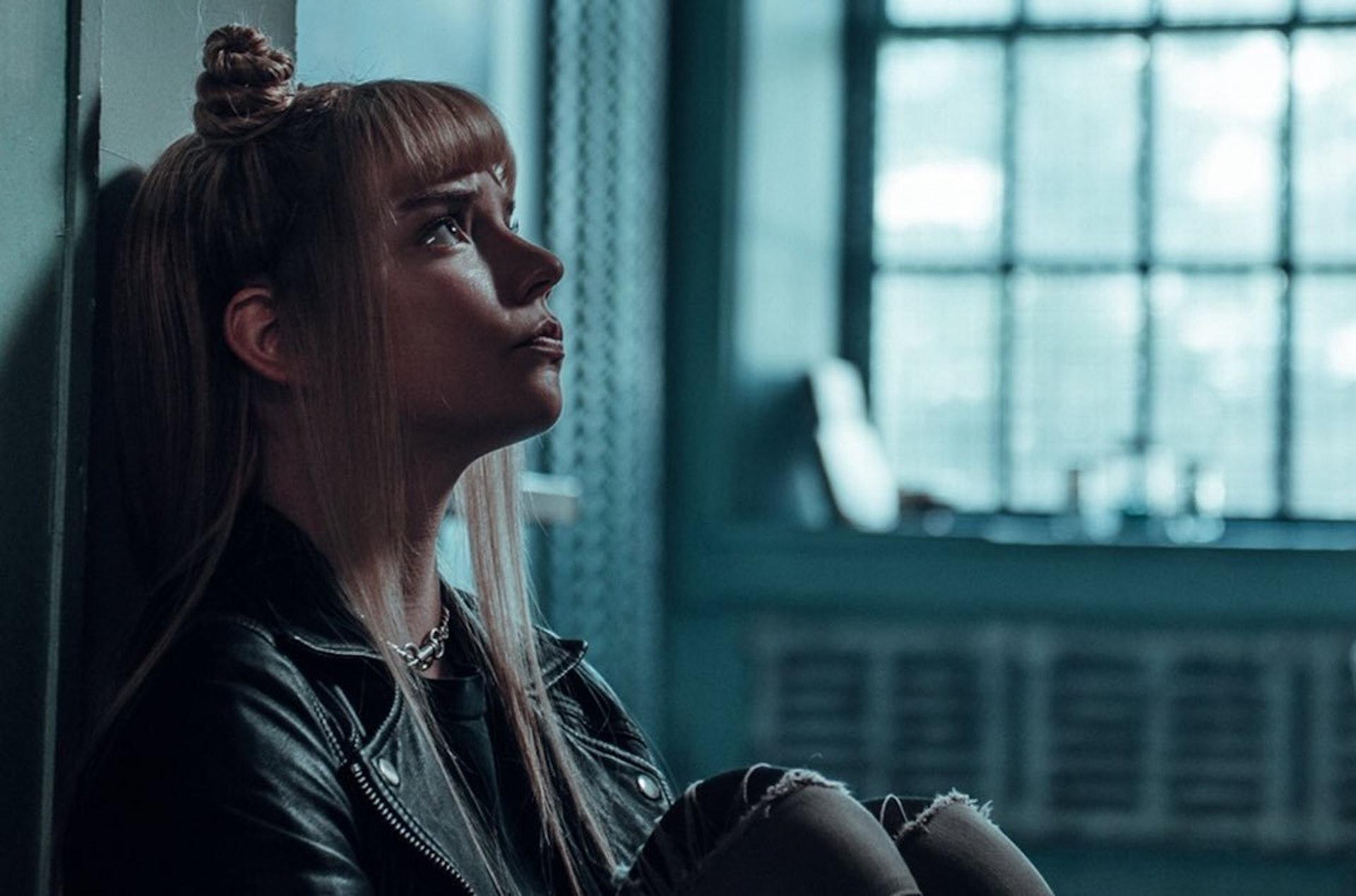 Anya Taylor-Joy表示自己的角色Illyana並不會如開場一樣糟糕。(官方圖片)