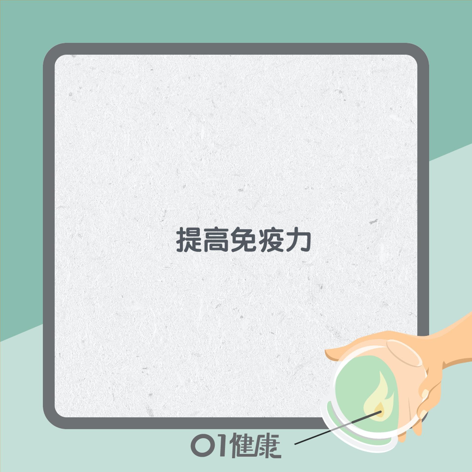 拔罐功效(01製圖)