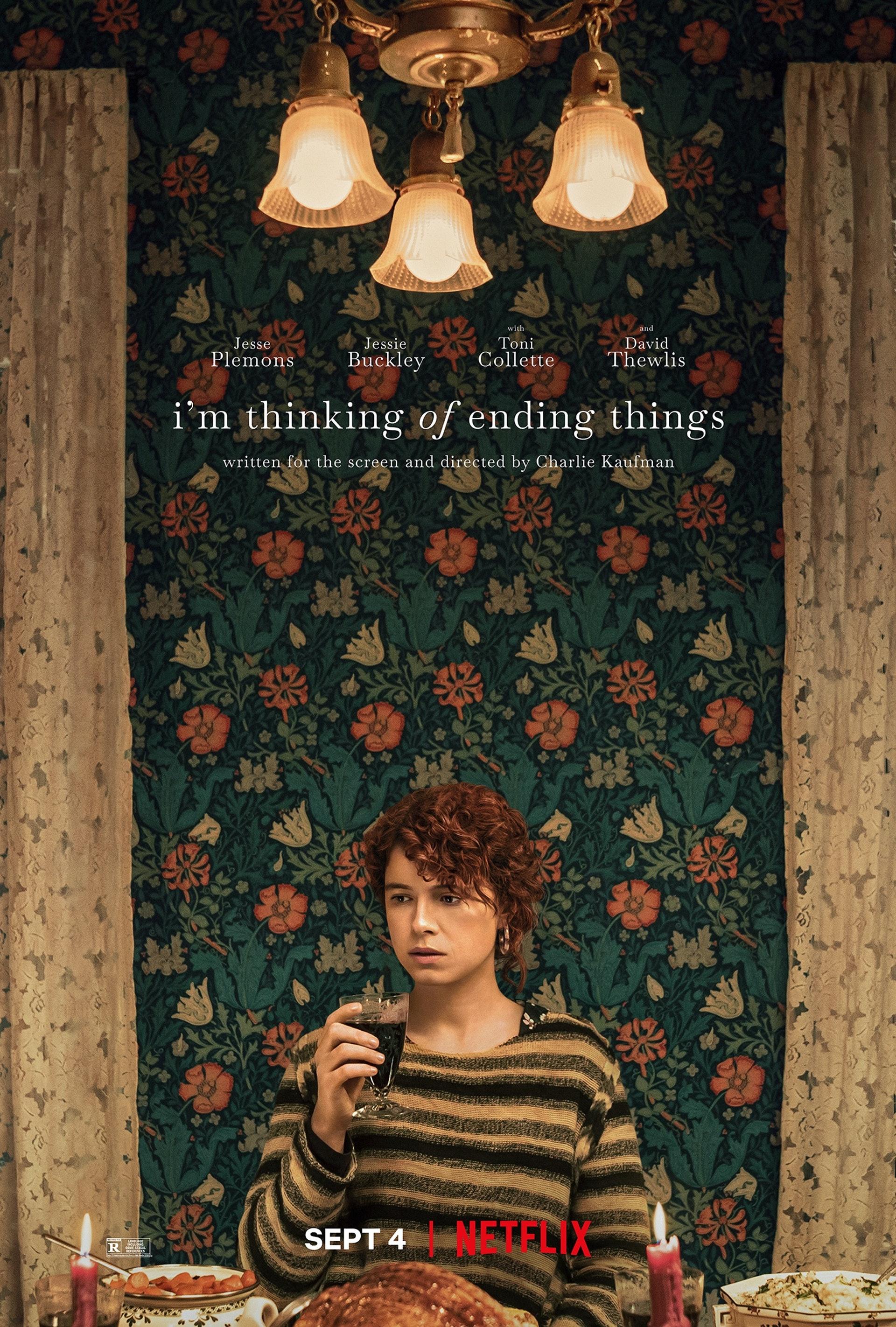 電影已於9月4日在Netflix上架。(Netflix圖片)