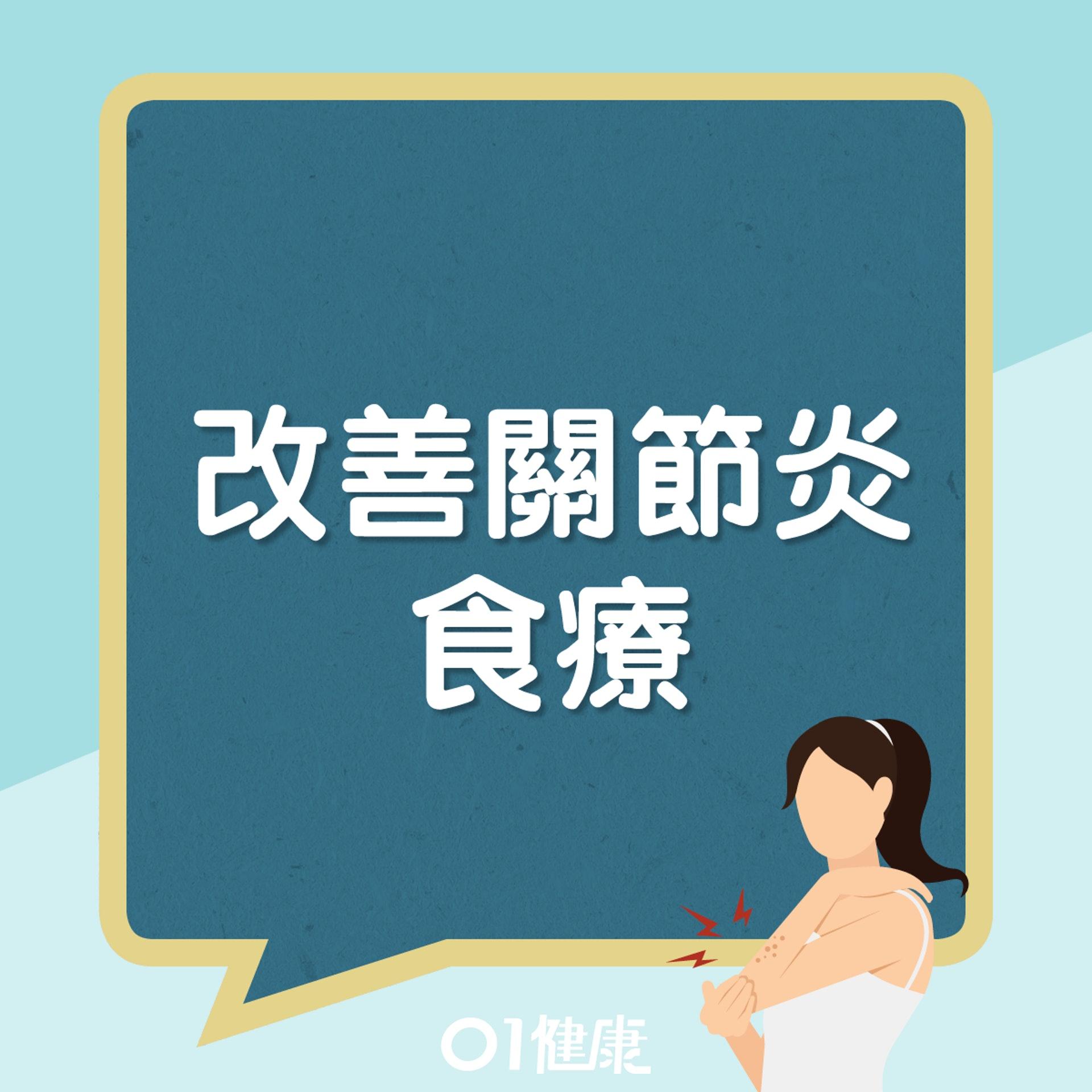 青木瓜粟米鬚湯(01製圖)