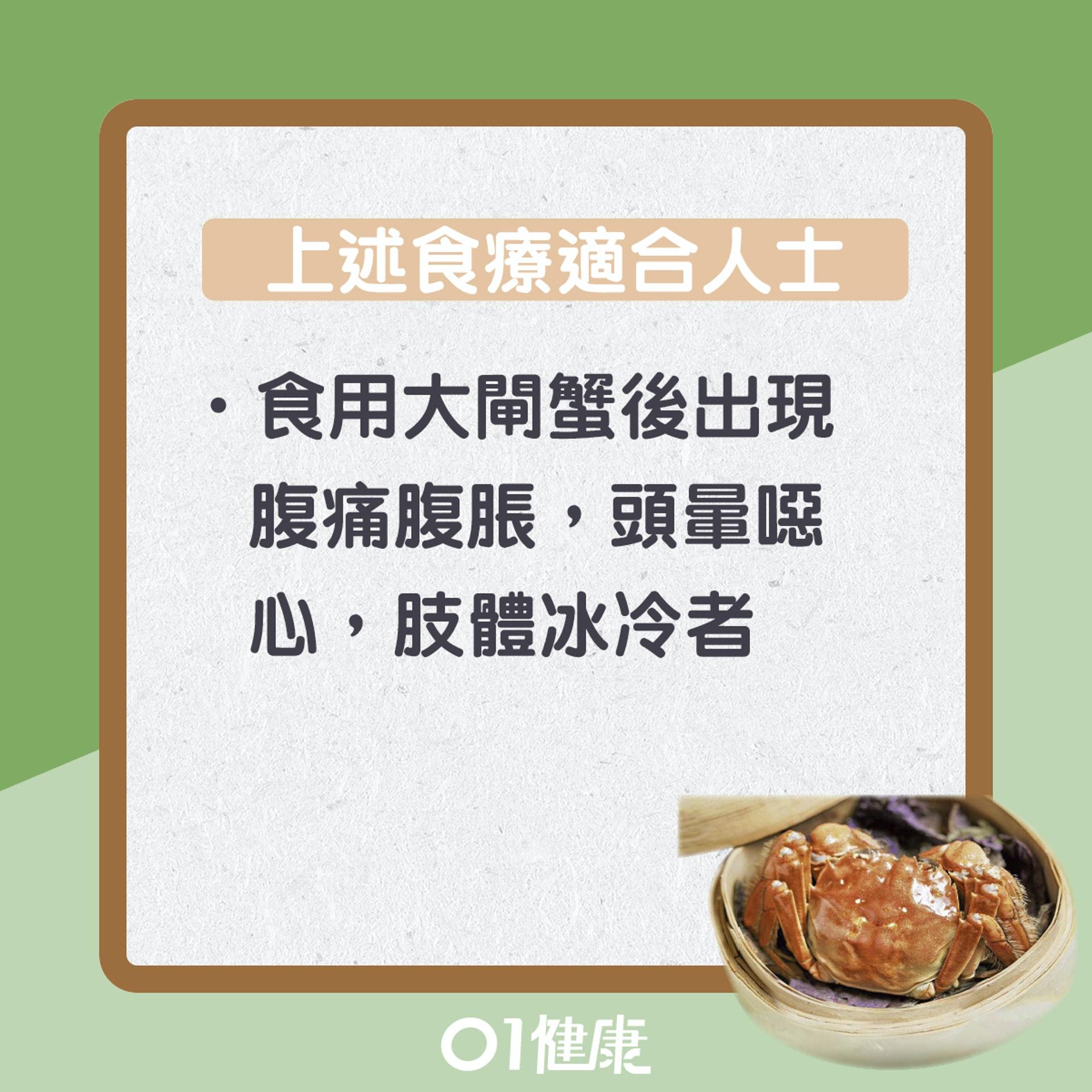 當歸生薑羊肉湯(01製圖)
