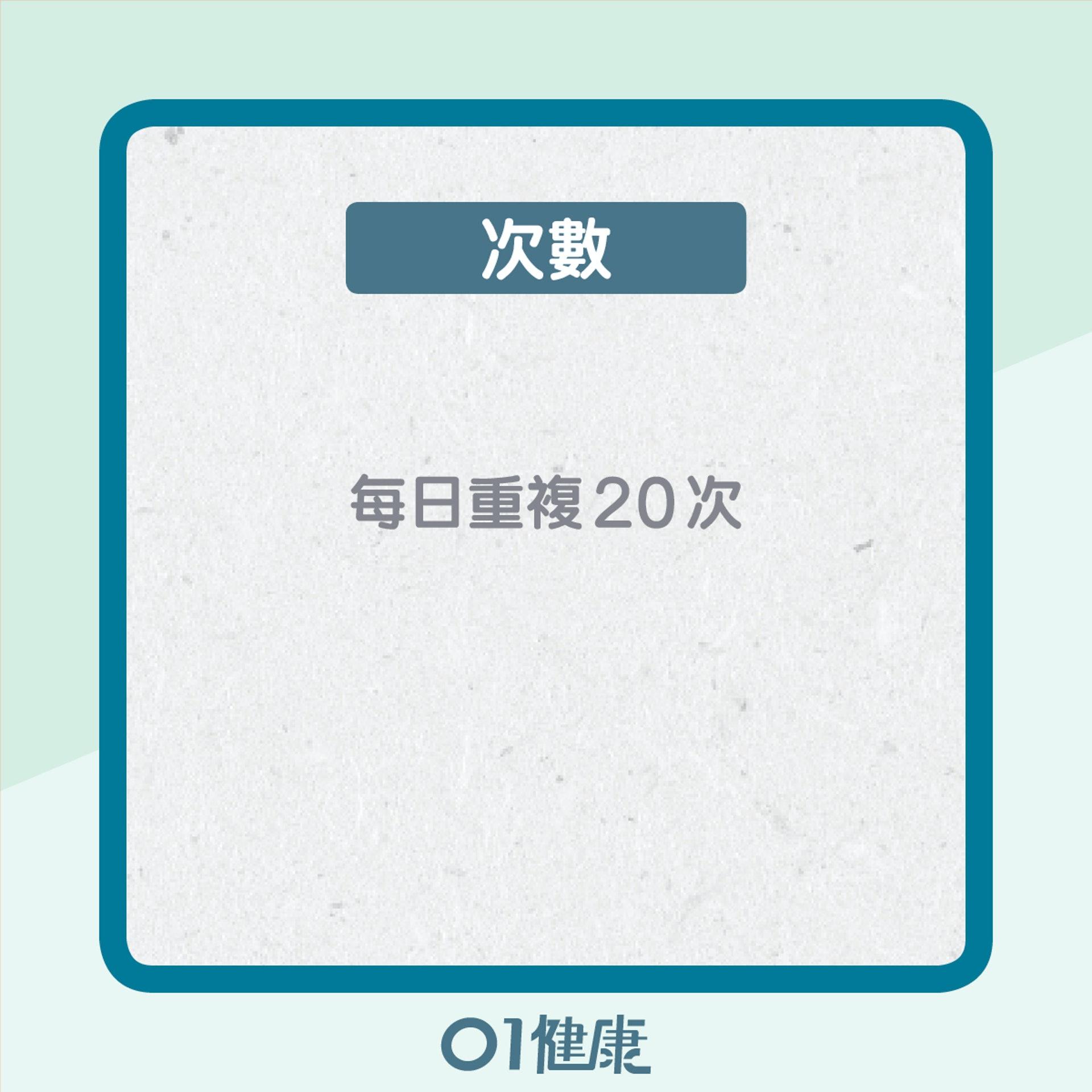 動作1(01製圖)