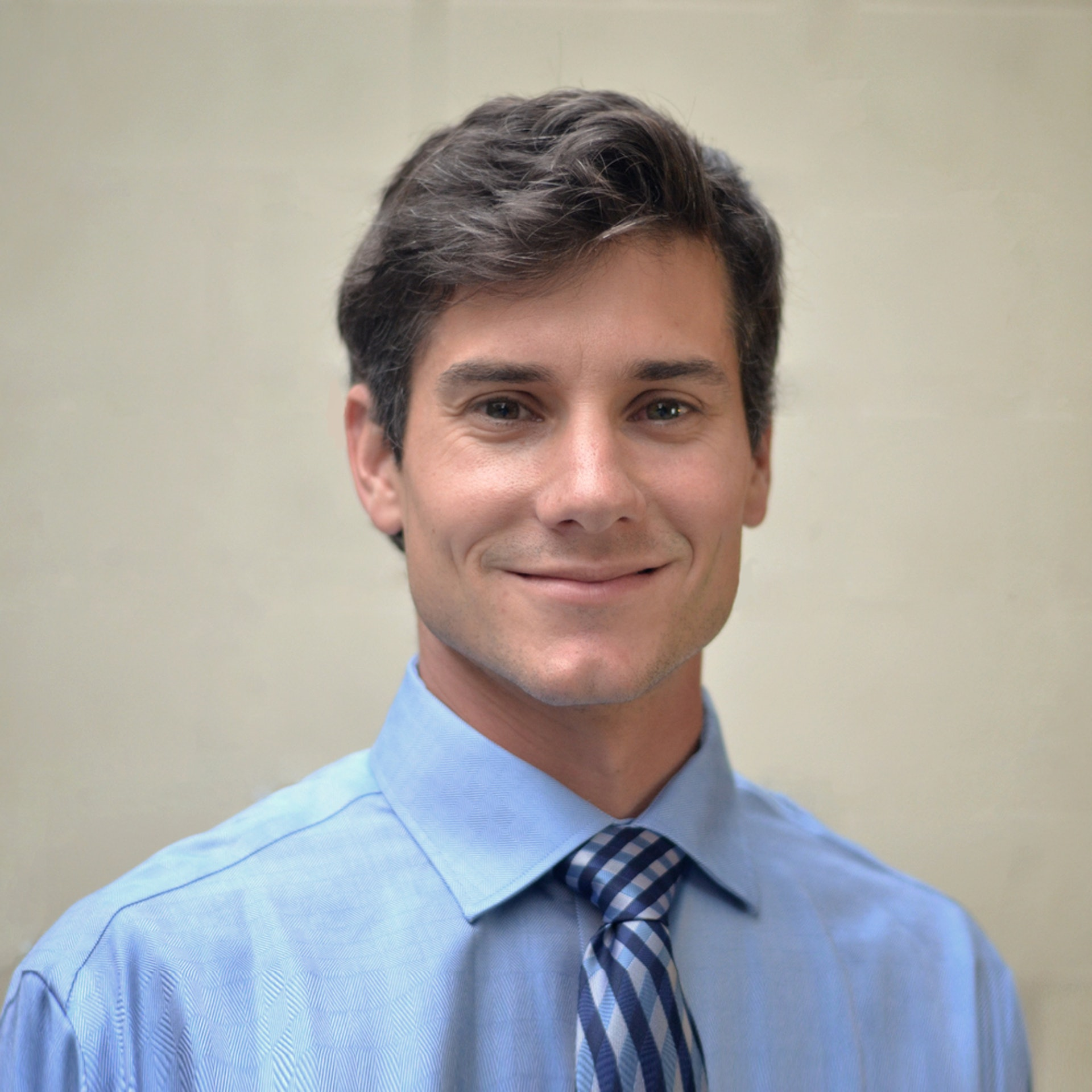 加利福尼亞州斯坦福市的兒科麻醉師 Sam Rodriguez 博士(samrodriguezmd.com)