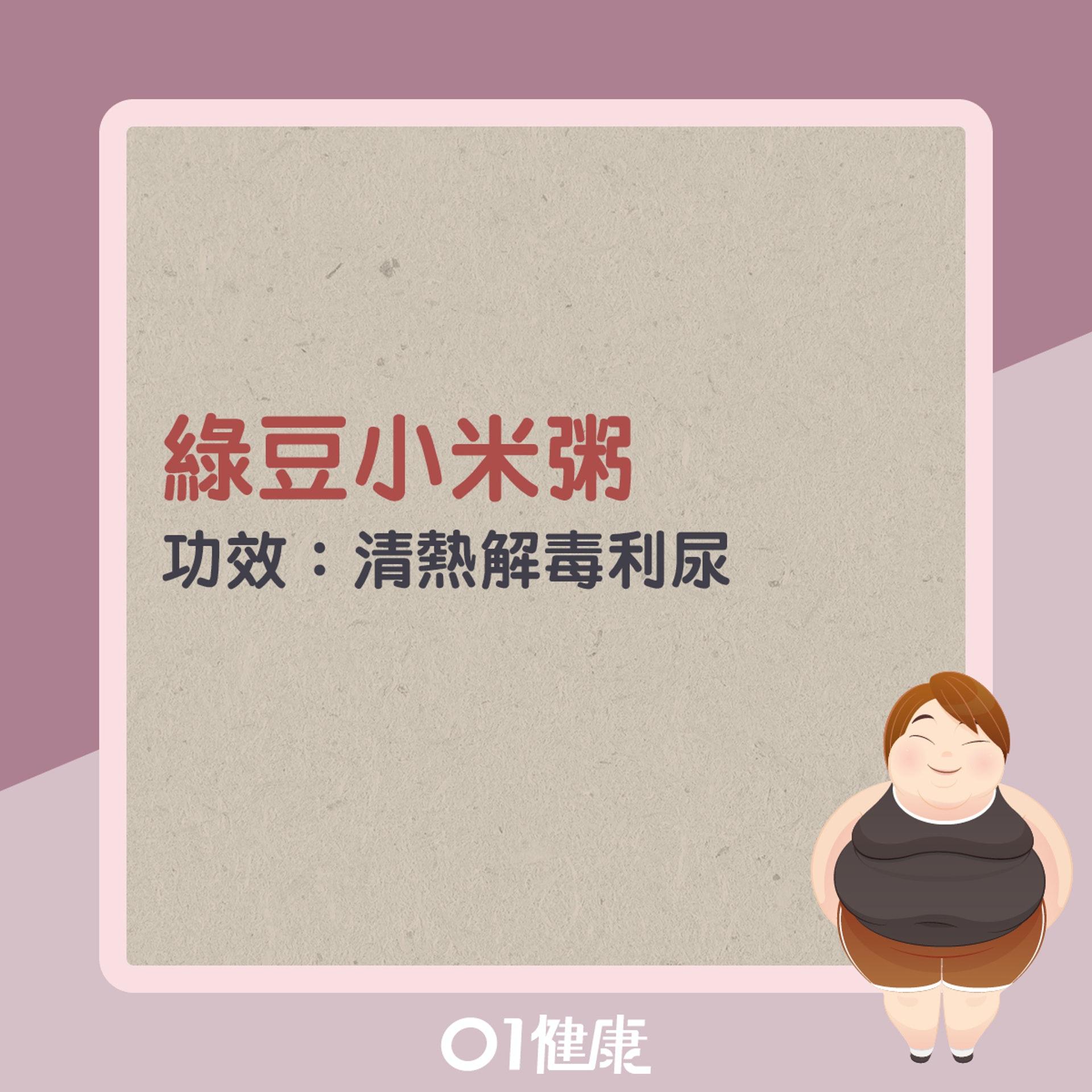 綠豆小米粥(01製圖)