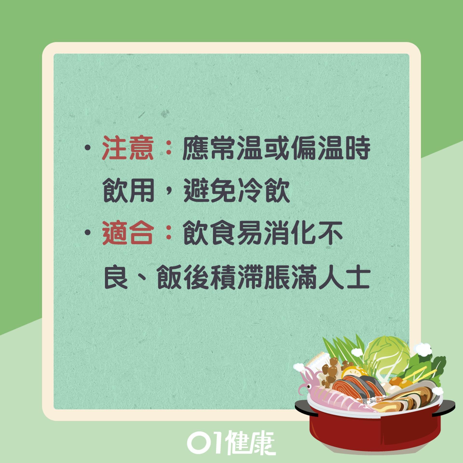 酸梅湯(01製圖)